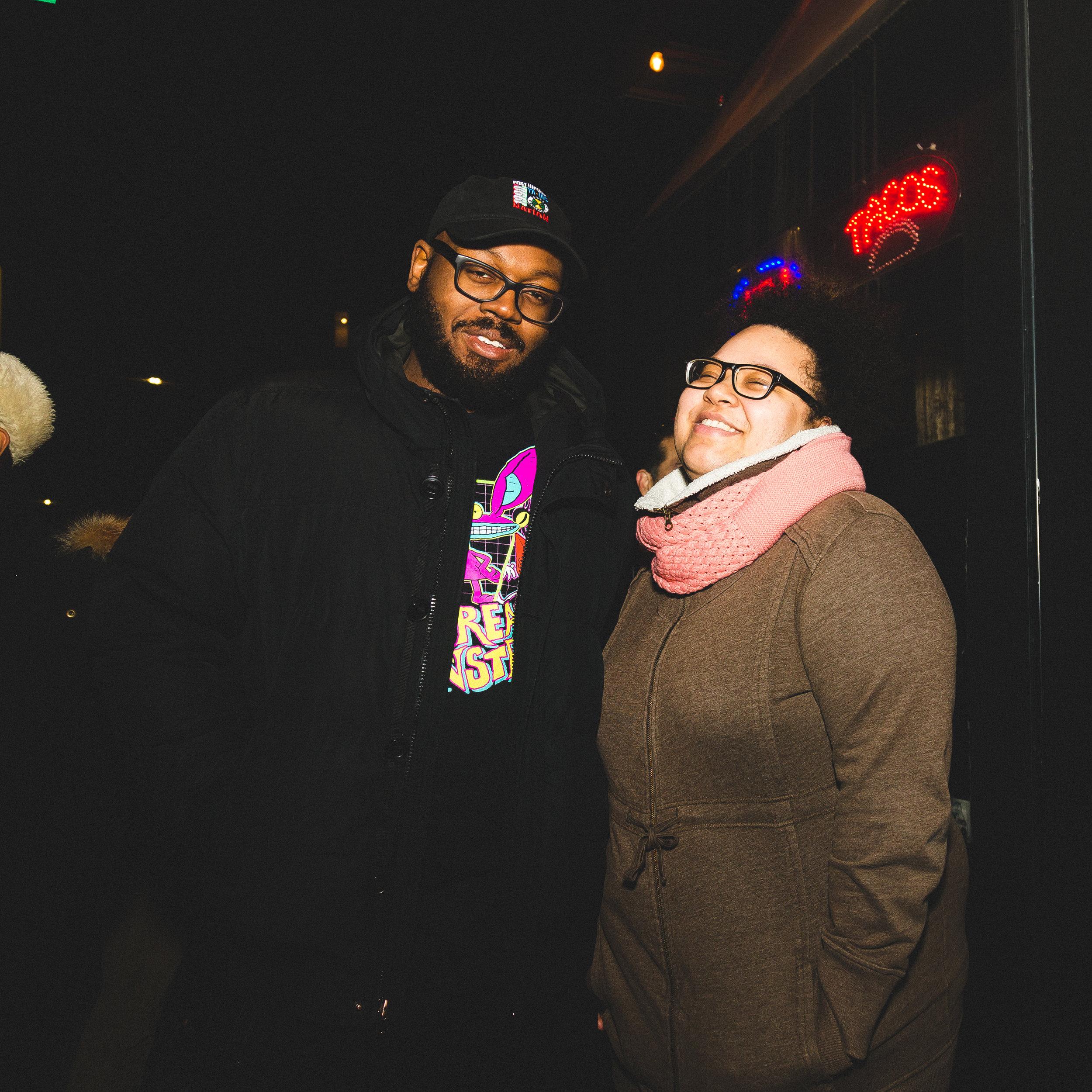 DJ 37-2019 A Party Called Rosie Perez_0078.jpg