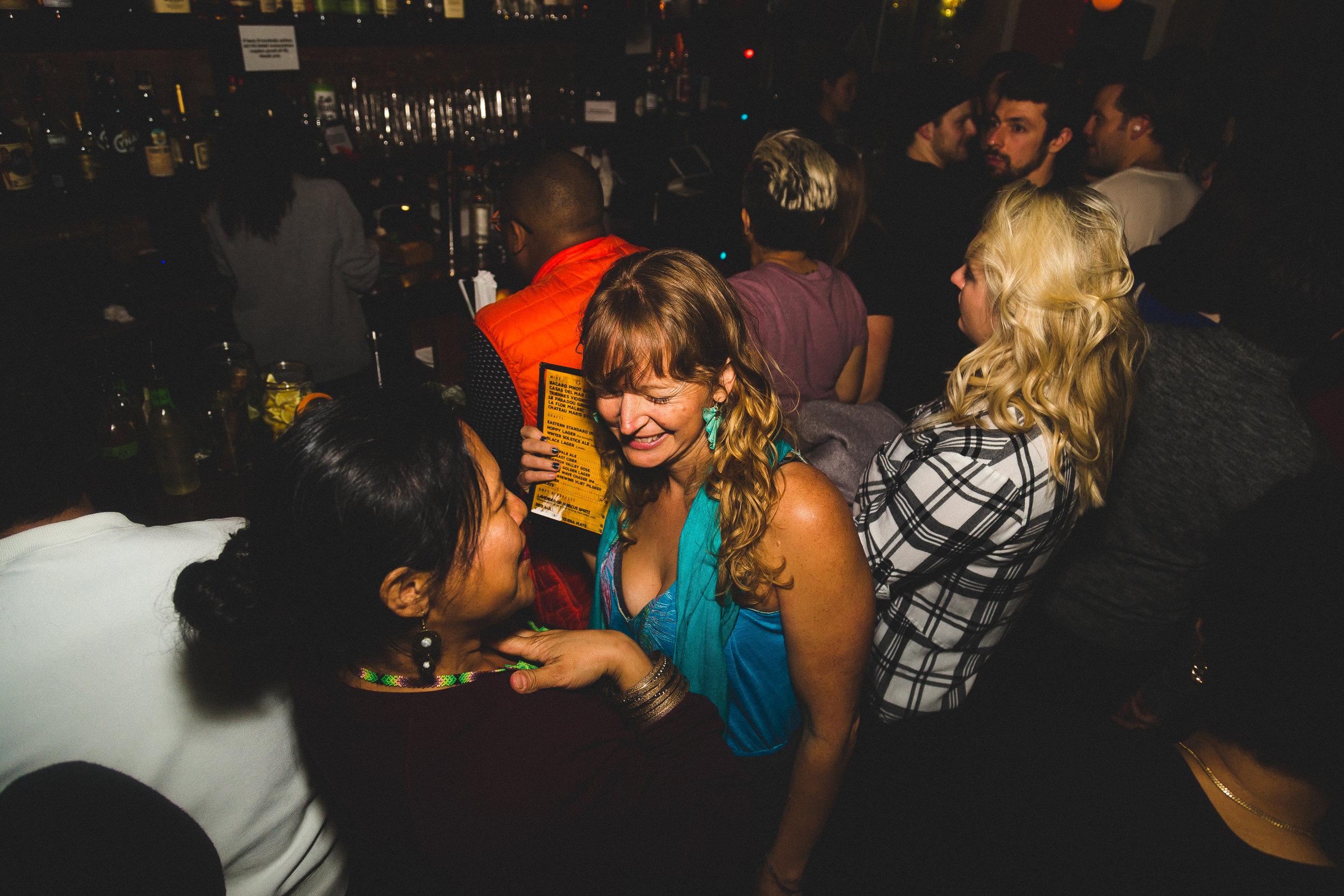 DJ 37-2019 A Party Called Rosie Perez_0074.jpg