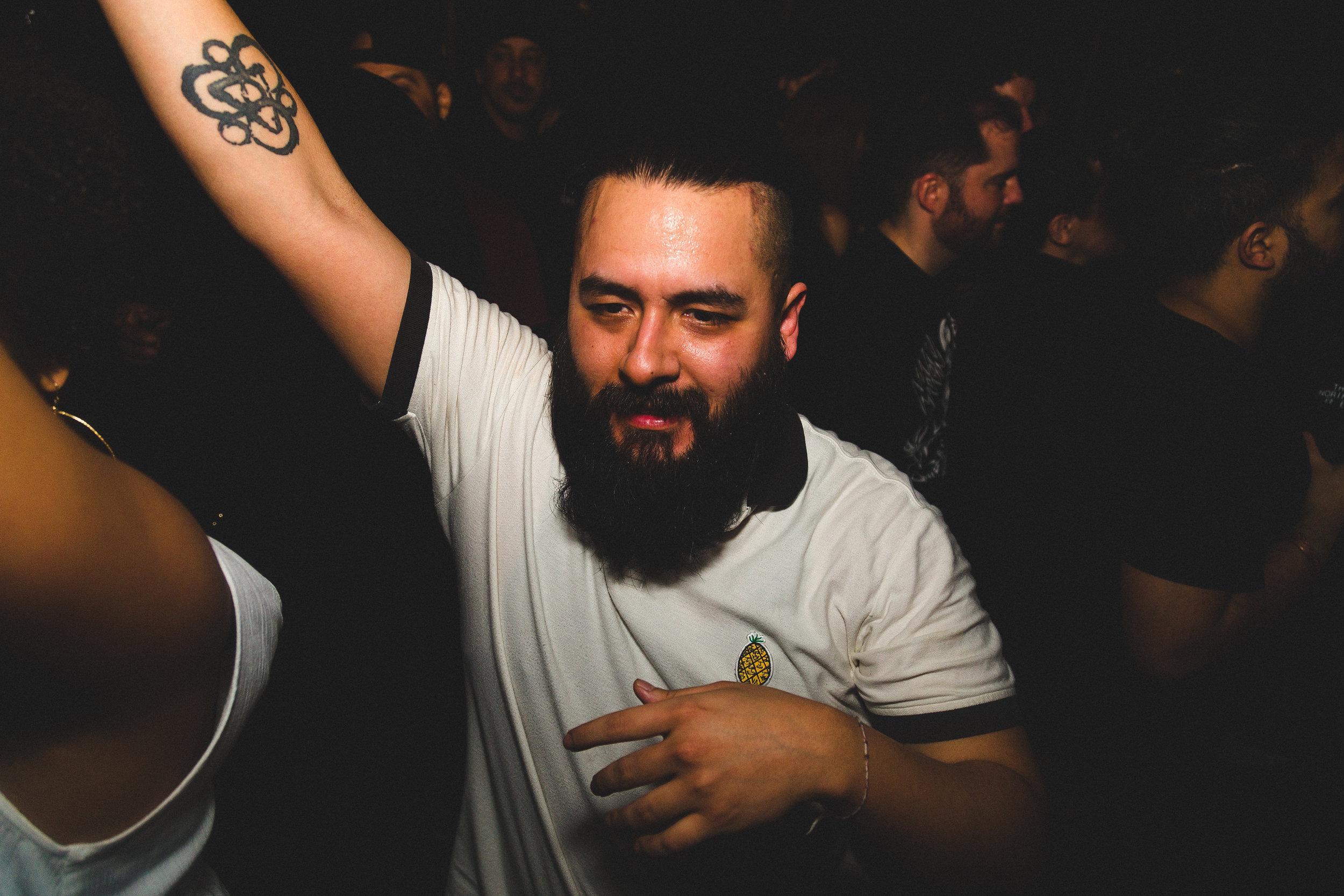 DJ 37-2019 A Party Called Rosie Perez_0067.jpg