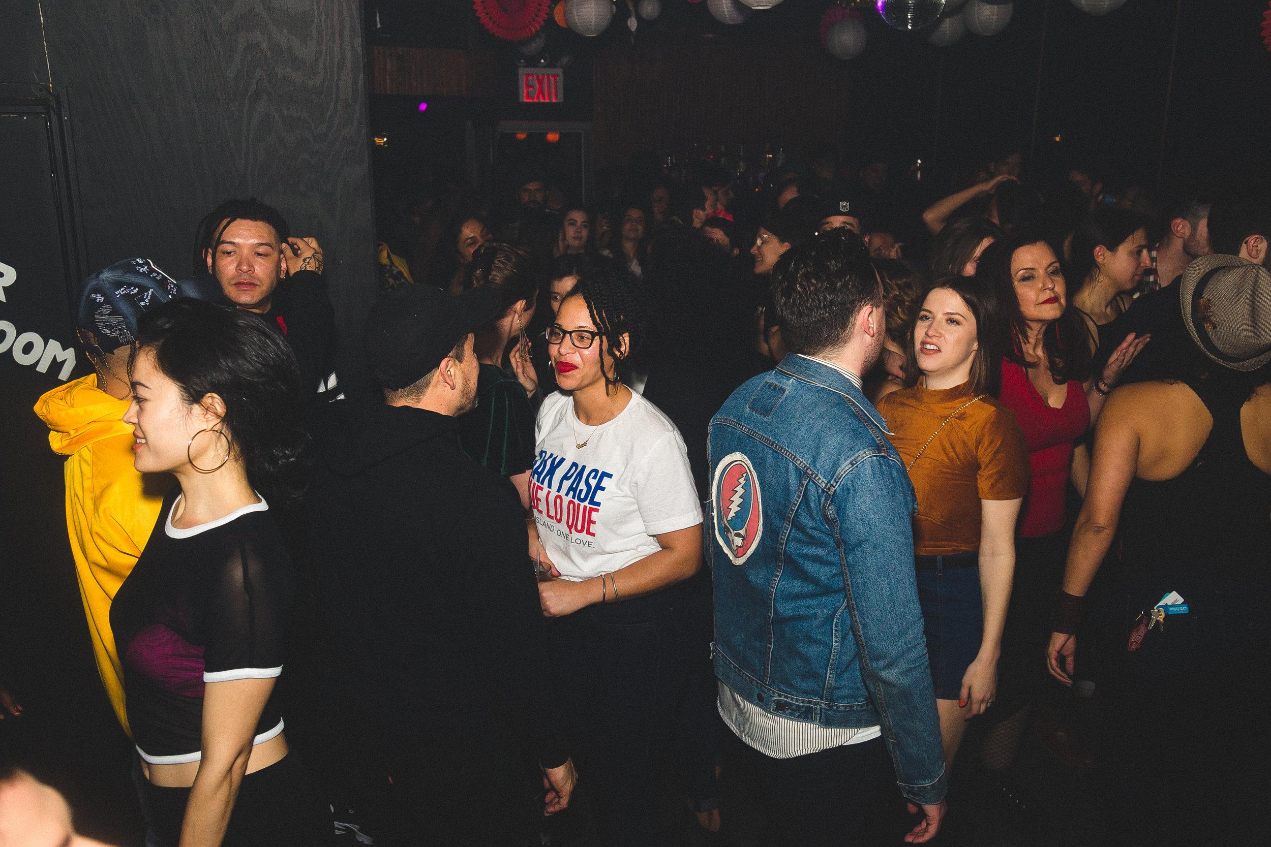 DJ 37-2019 A Party Called Rosie Perez_0052.jpg