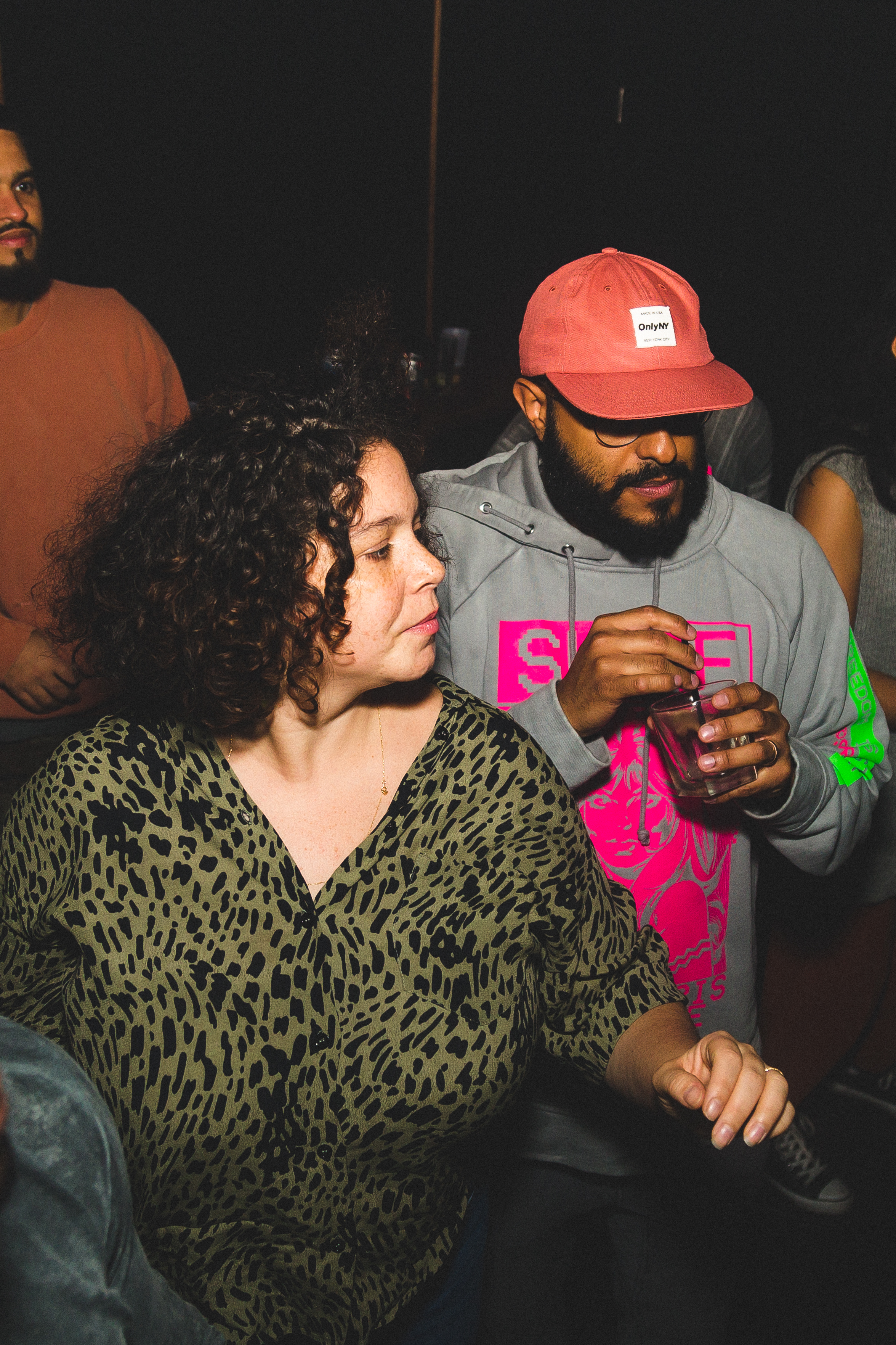DJ 37-2019 A Party Called Rosie Perez_0053.jpg