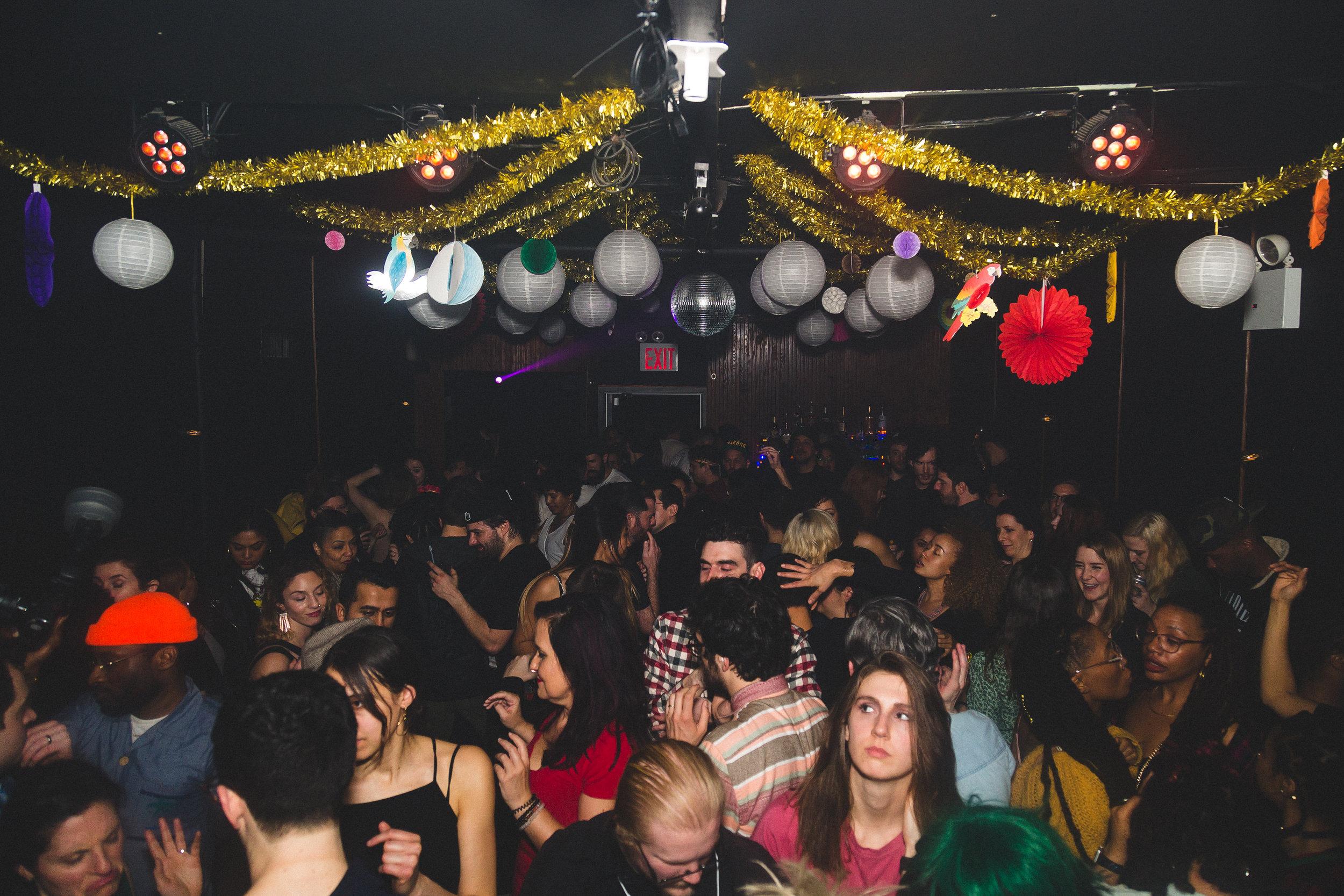 DJ 37-2019 A Party Called Rosie Perez_0051.jpg
