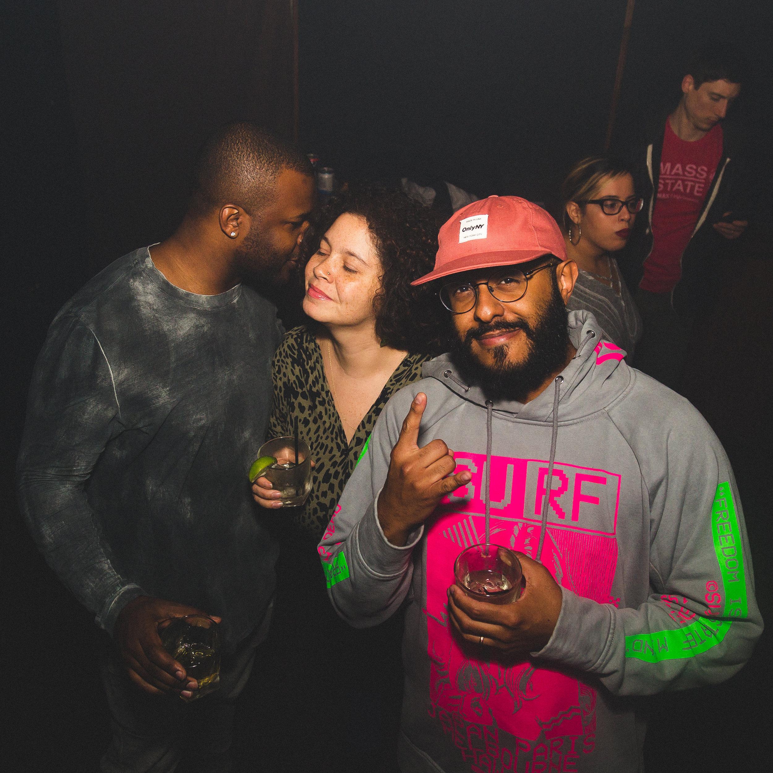 DJ 37-2019 A Party Called Rosie Perez_0034.jpg