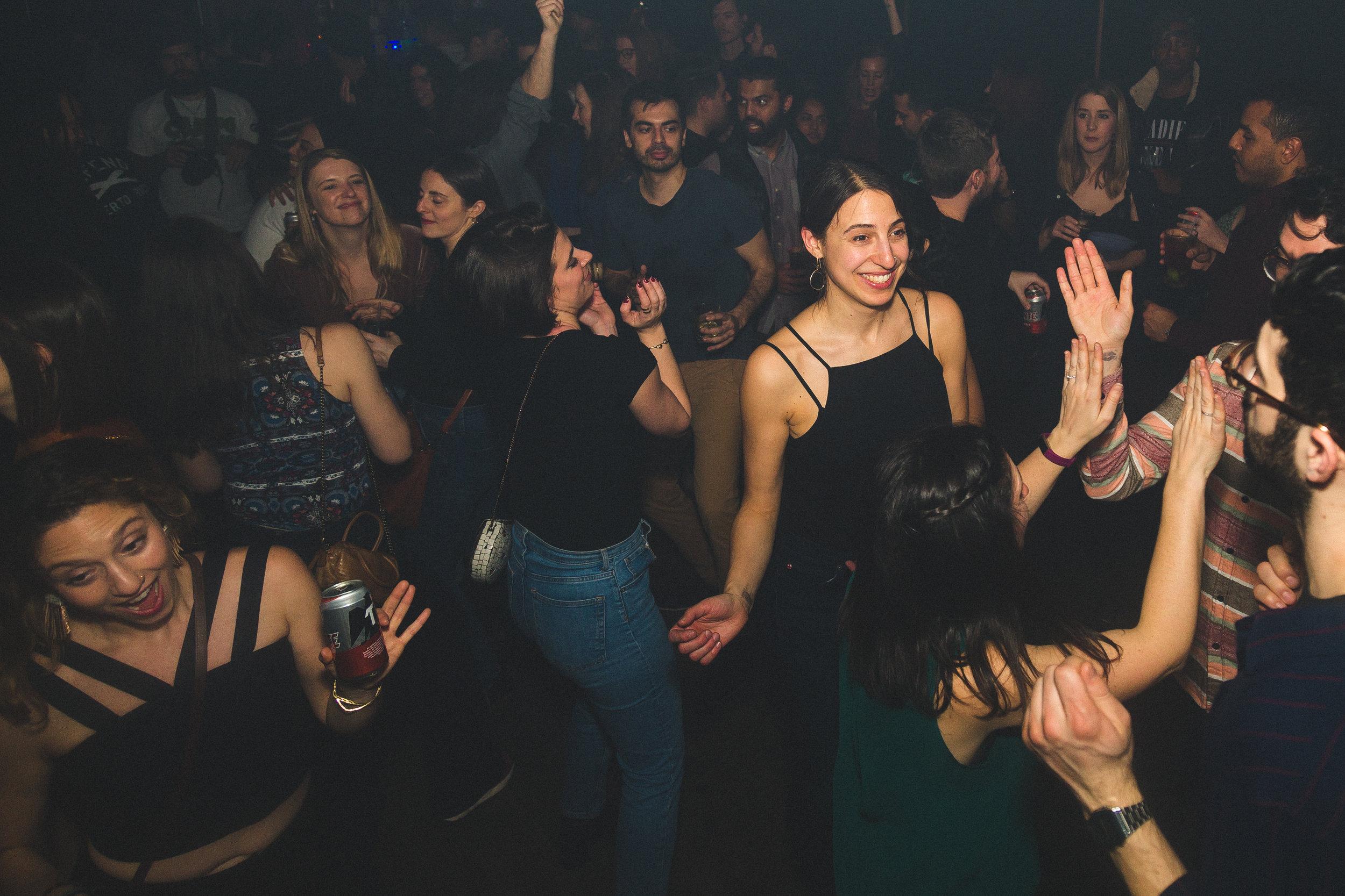 DJ 37-2019 A Party Called Rosie Perez_0035.jpg