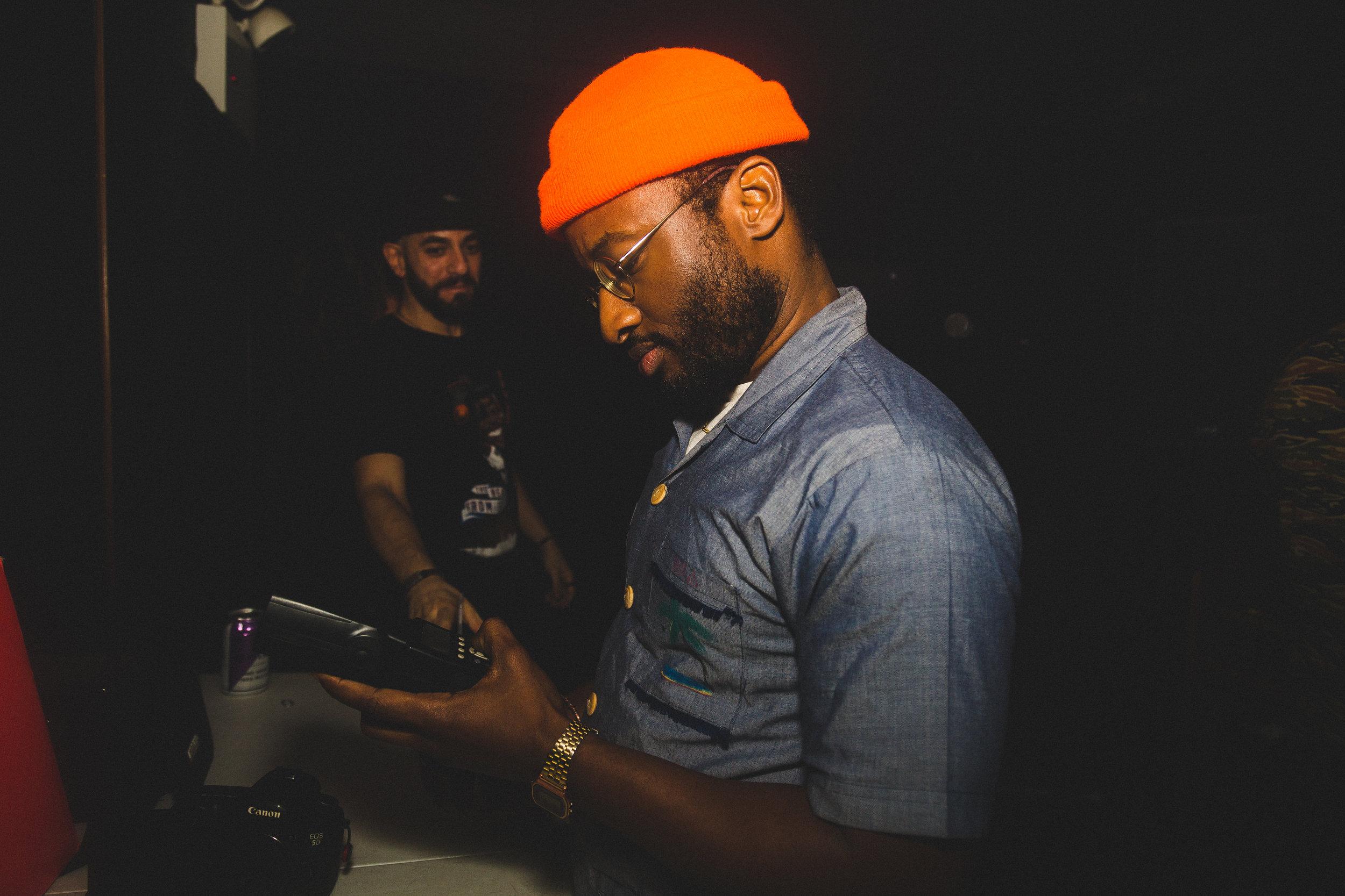 DJ 37-2019 A Party Called Rosie Perez_0030.jpg