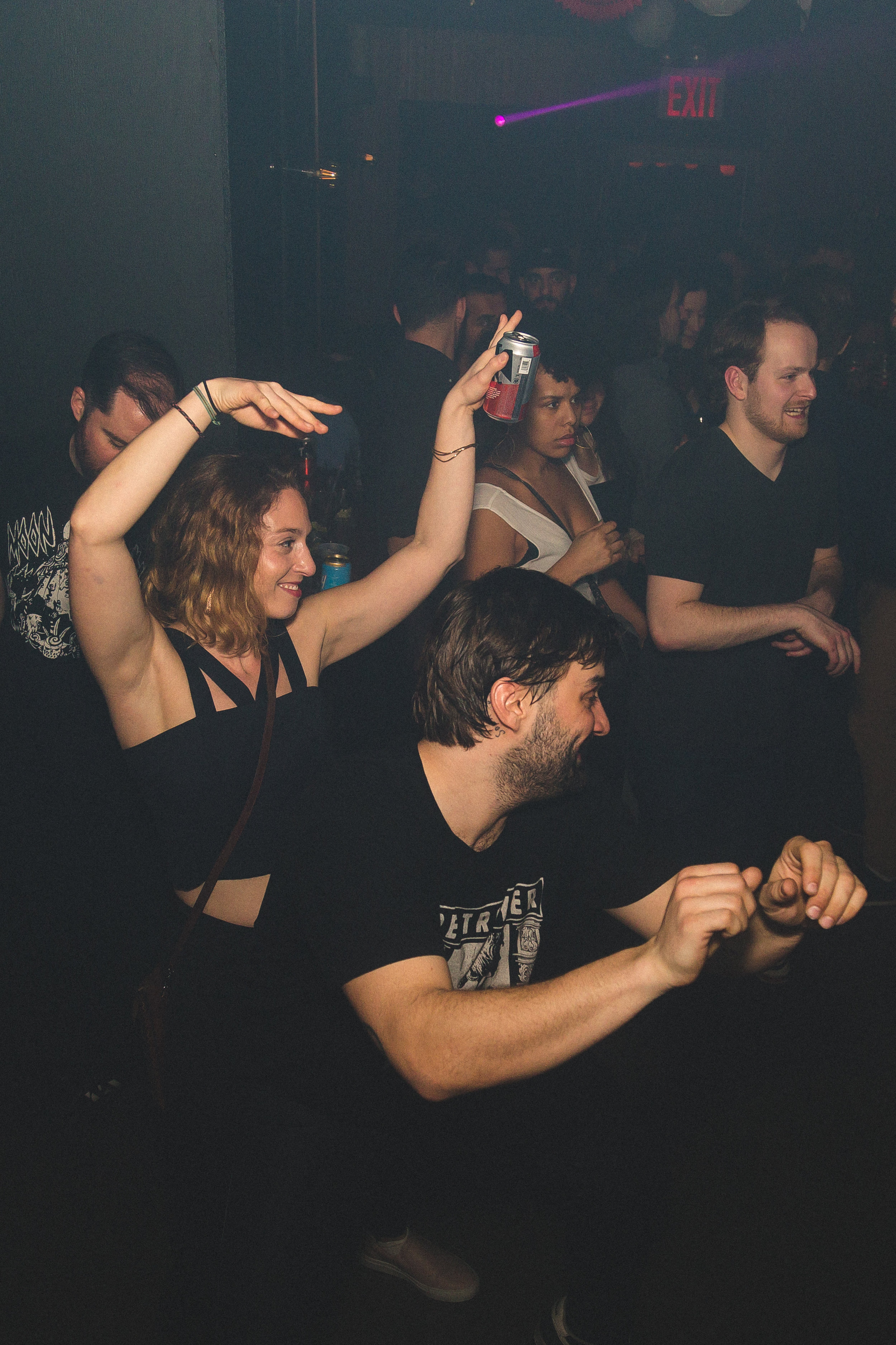 DJ 37-2019 A Party Called Rosie Perez_0022.jpg