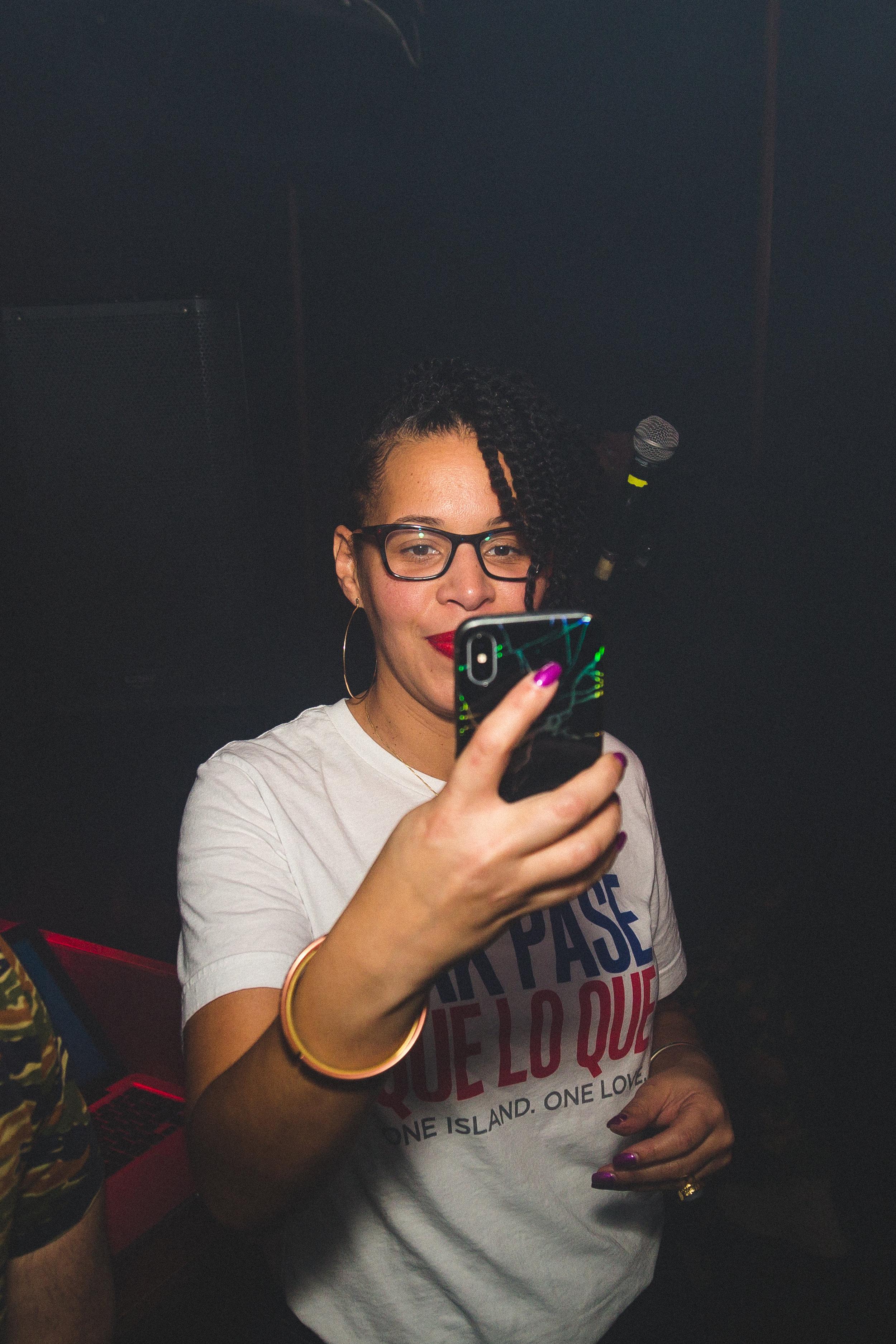 DJ 37-2019 A Party Called Rosie Perez_0020.jpg