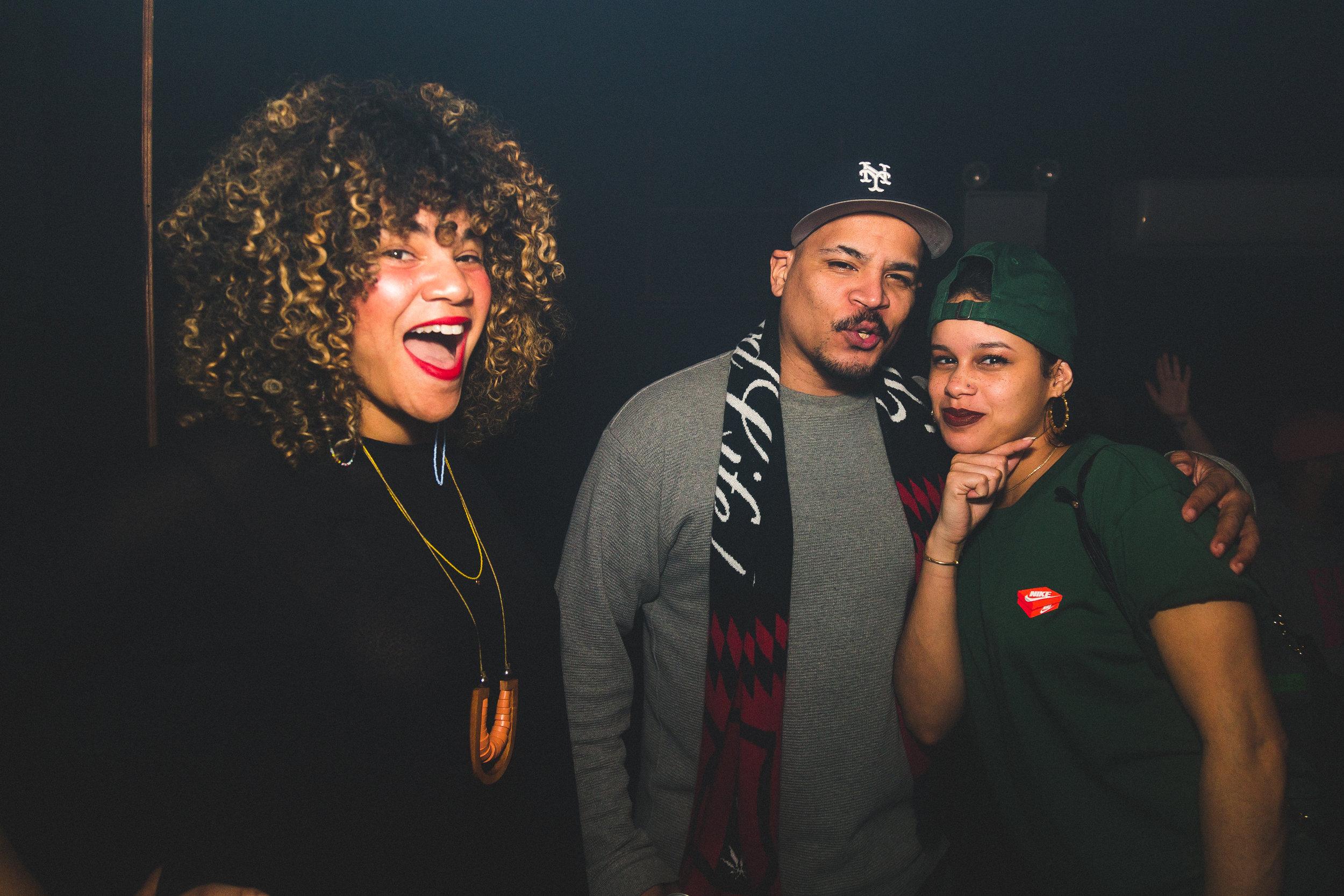 DJ 37-2019 A Party Called Rosie Perez_0019.jpg