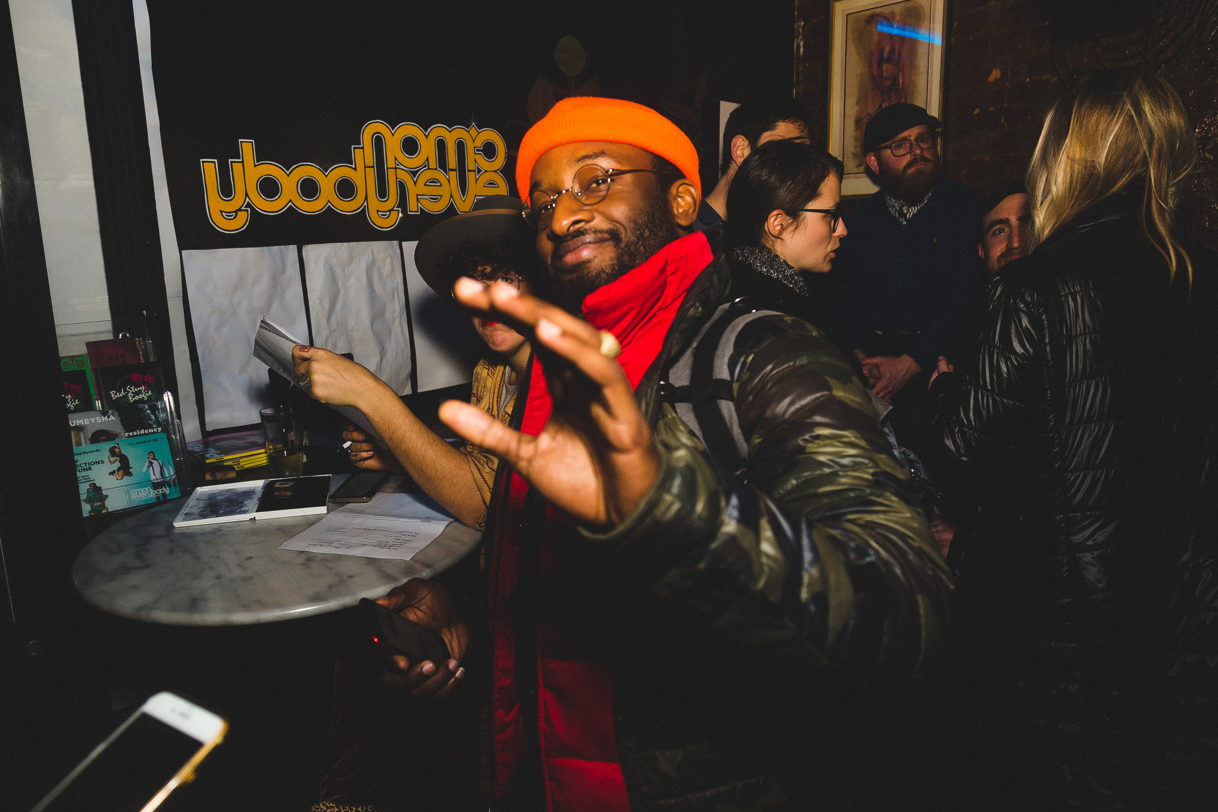 DJ 37-2019 A Party Called Rosie Perez_0010.jpg