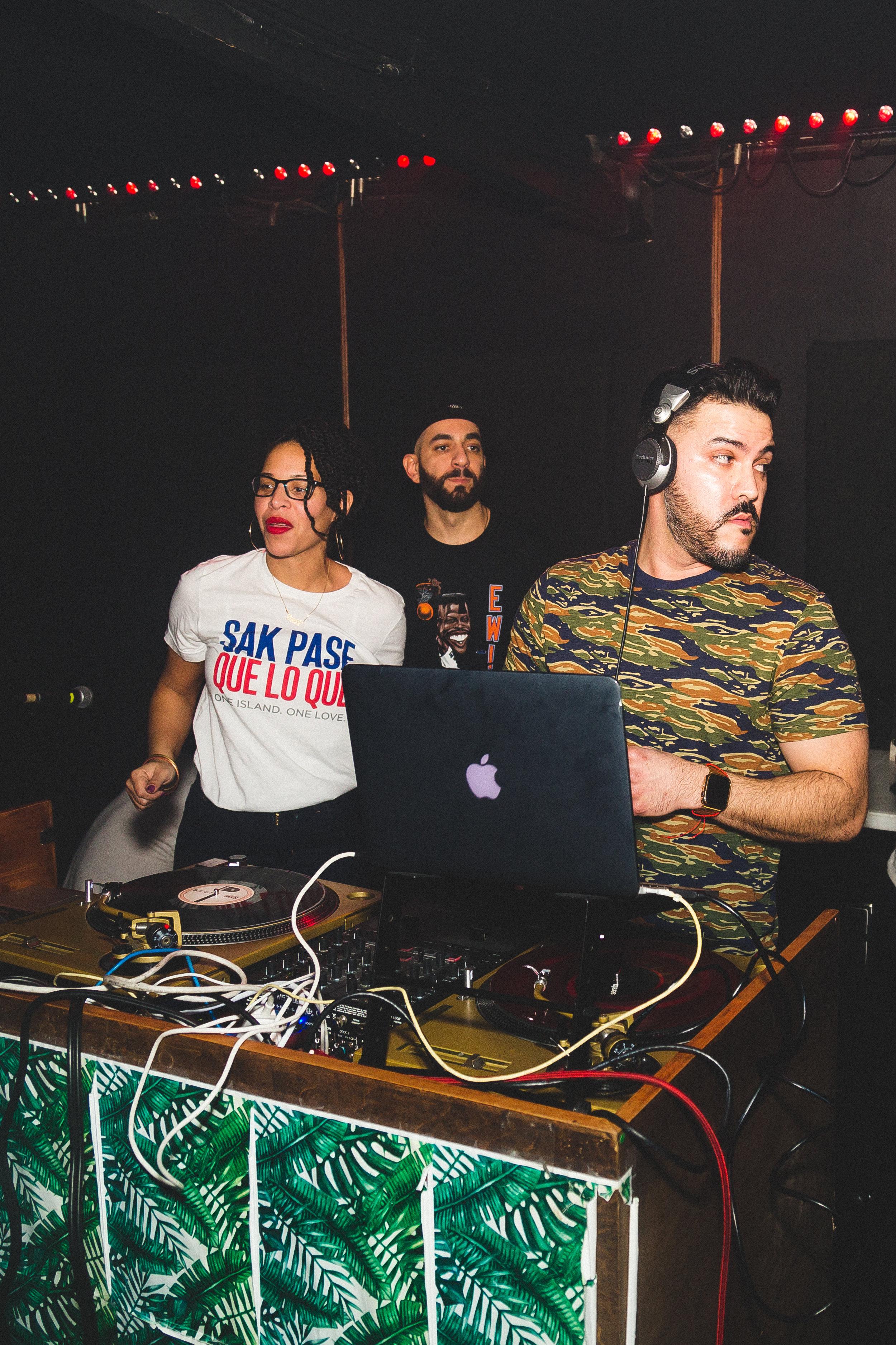 DJ 37-2019 A Party Called Rosie Perez_0009.jpg
