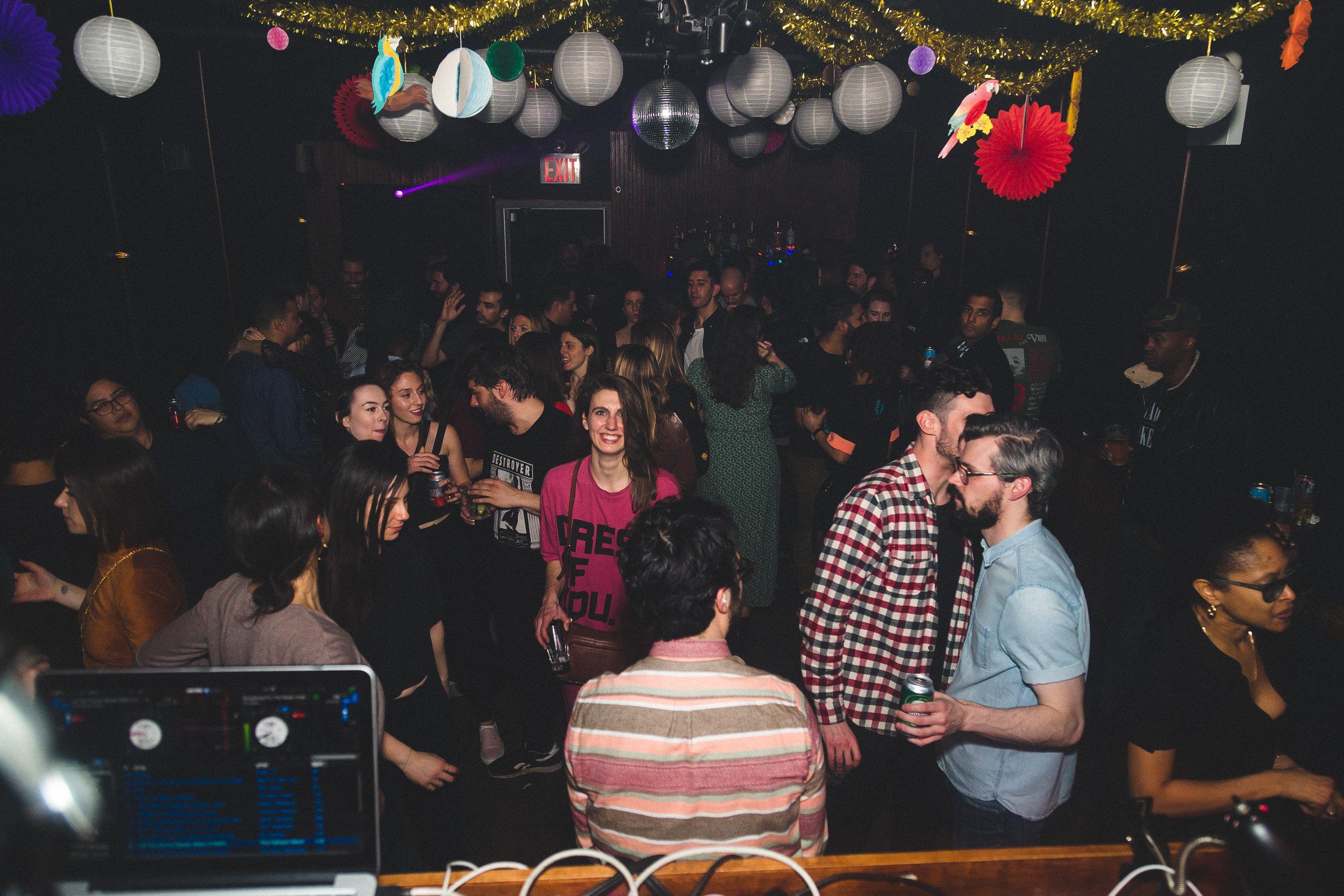 DJ 37-2019 A Party Called Rosie Perez_0008.jpg