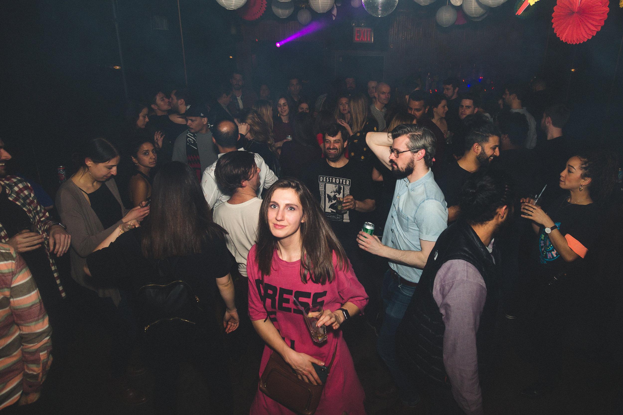 DJ 37-2019 A Party Called Rosie Perez_0007.jpg