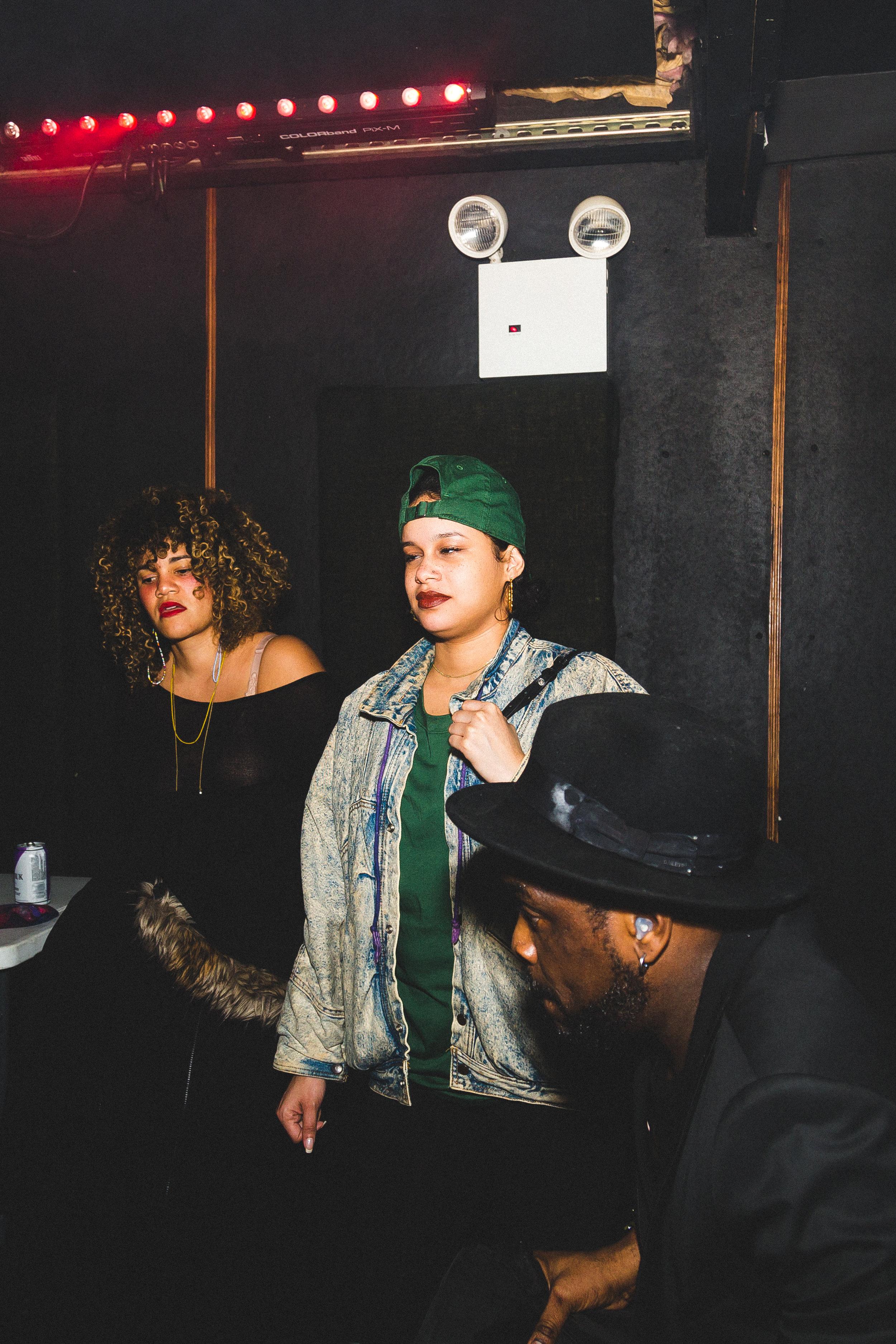 DJ 37-2019 A Party Called Rosie Perez_0005.jpg