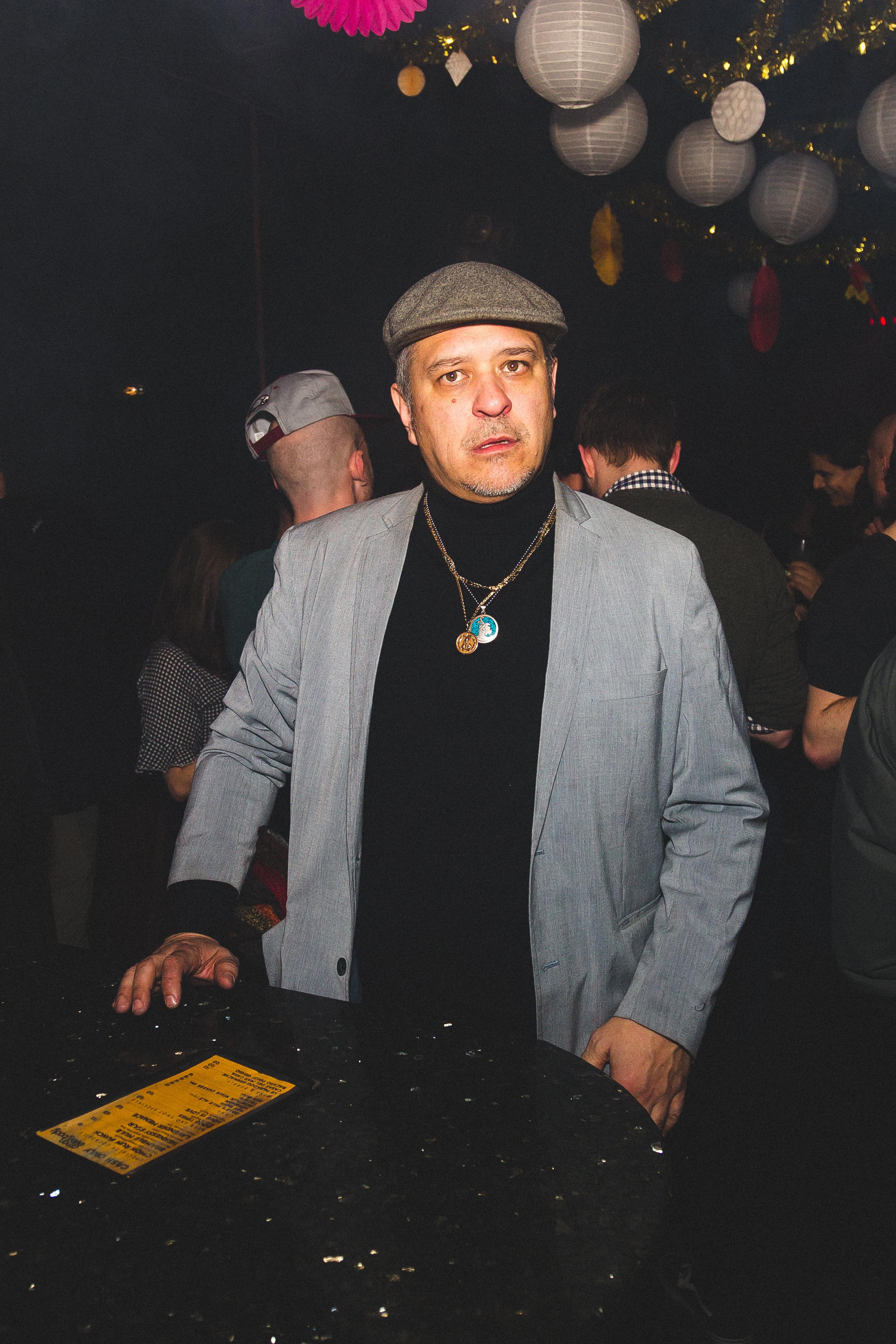 DJ 37-2019 A Party Called Rosie Perez_0004.jpg