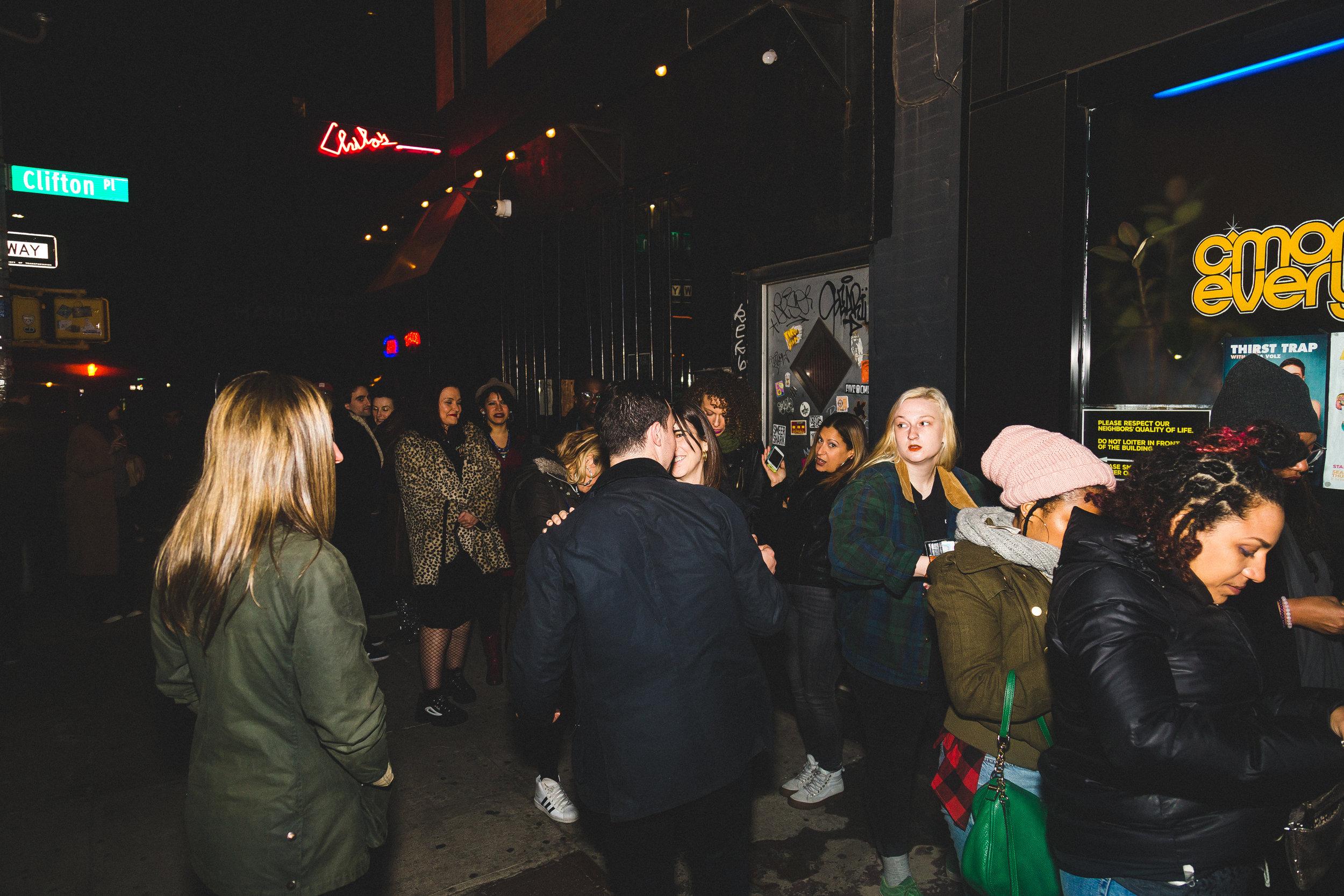 DJ 37-2019 A Party Called Rosie Perez_0001.jpg