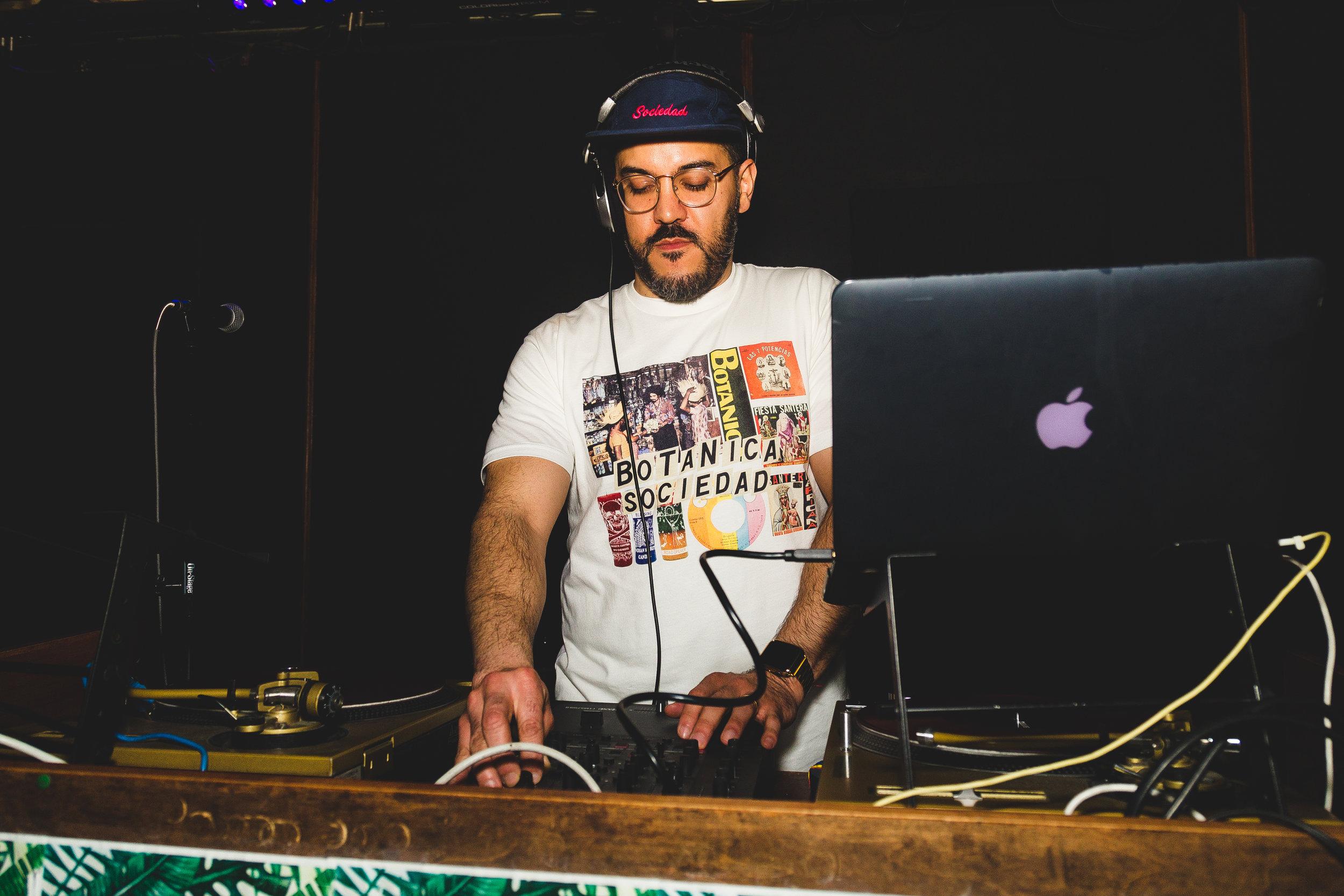 DJ 59-2019 A Party Called Rosie Perez_0280.jpg