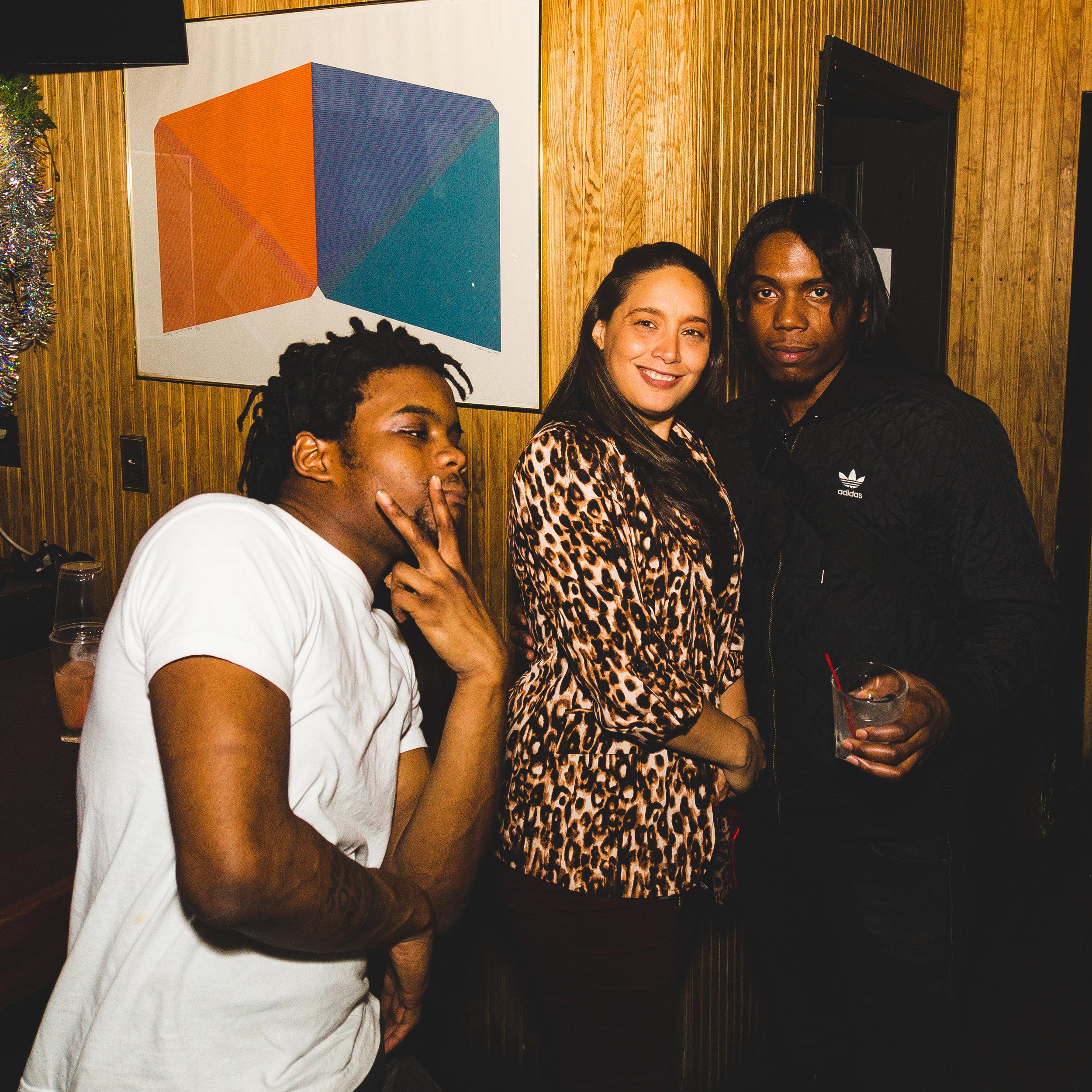 DJ 59-2019 A Party Called Rosie Perez_0287.jpg