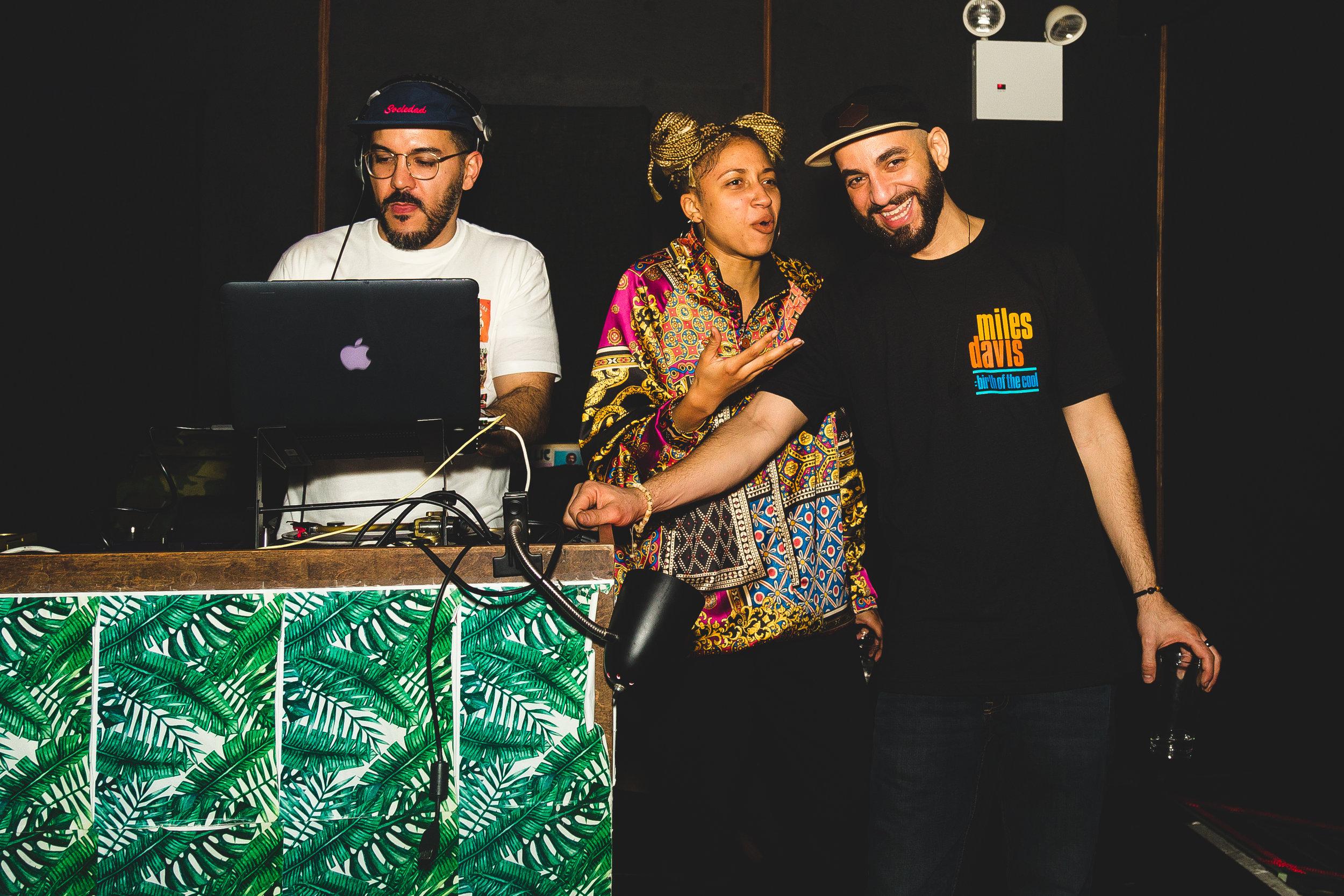 DJ 59-2019 A Party Called Rosie Perez_0264.jpg