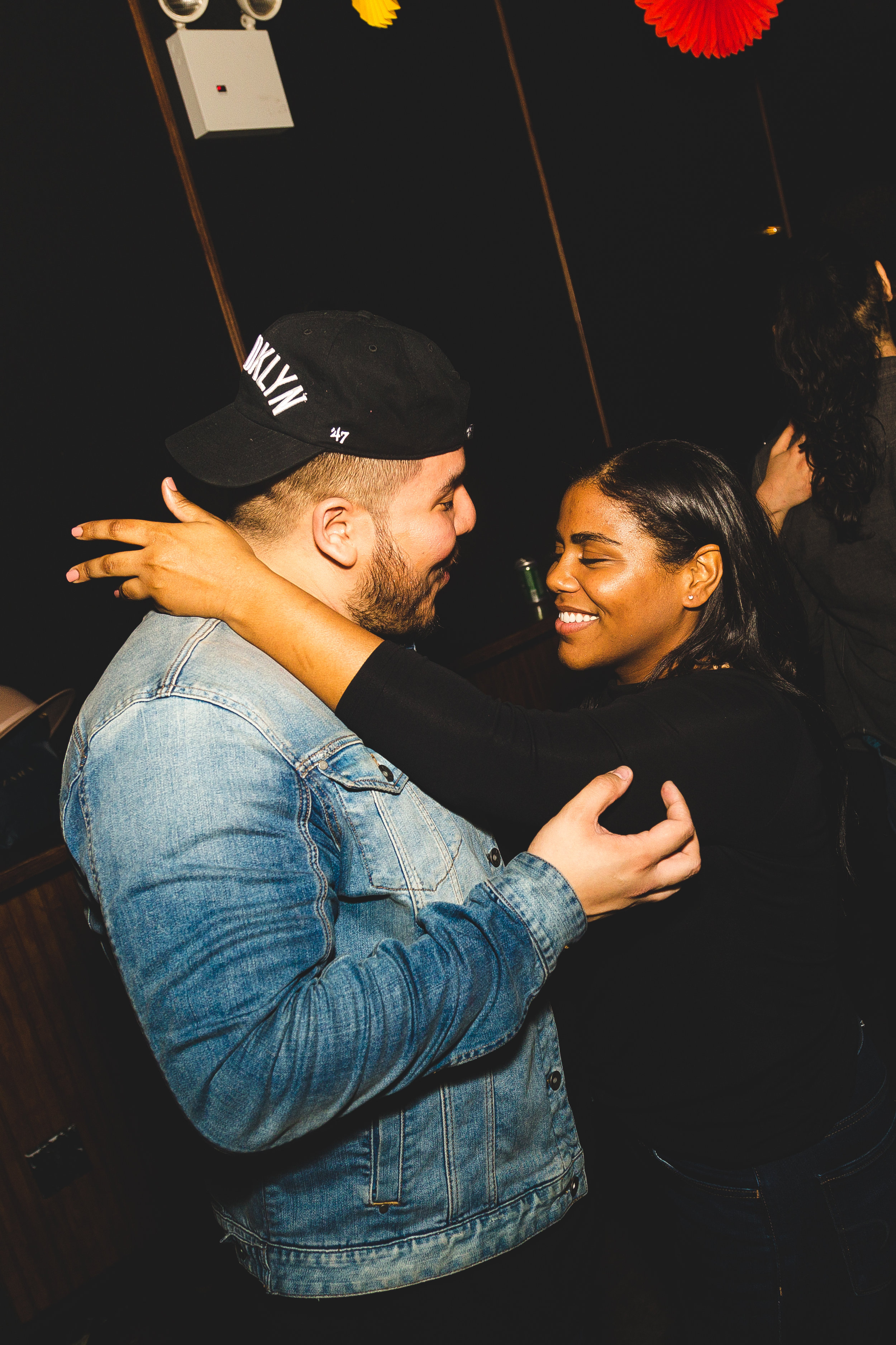 DJ 59-2019 A Party Called Rosie Perez_0261.jpg
