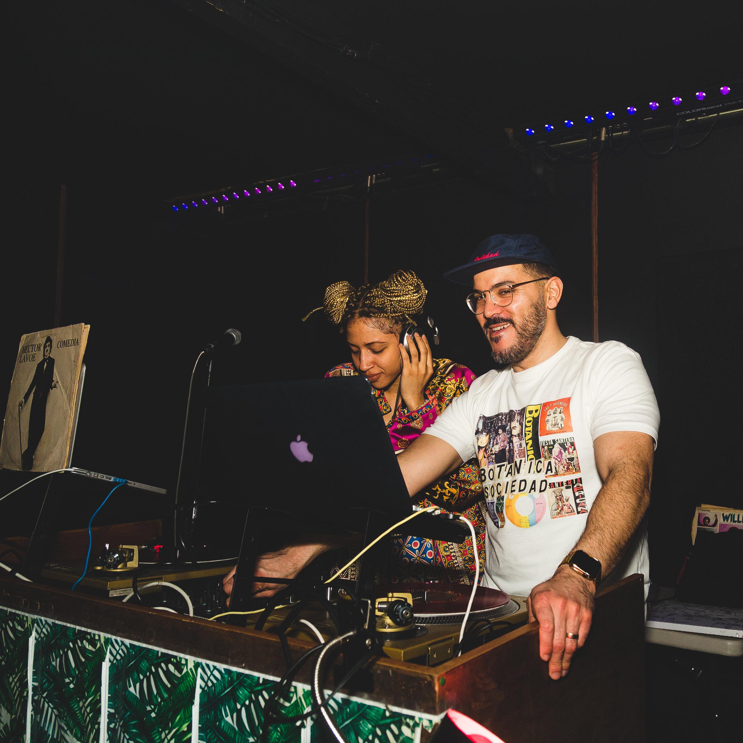 DJ 59-2019 A Party Called Rosie Perez_0229.jpg