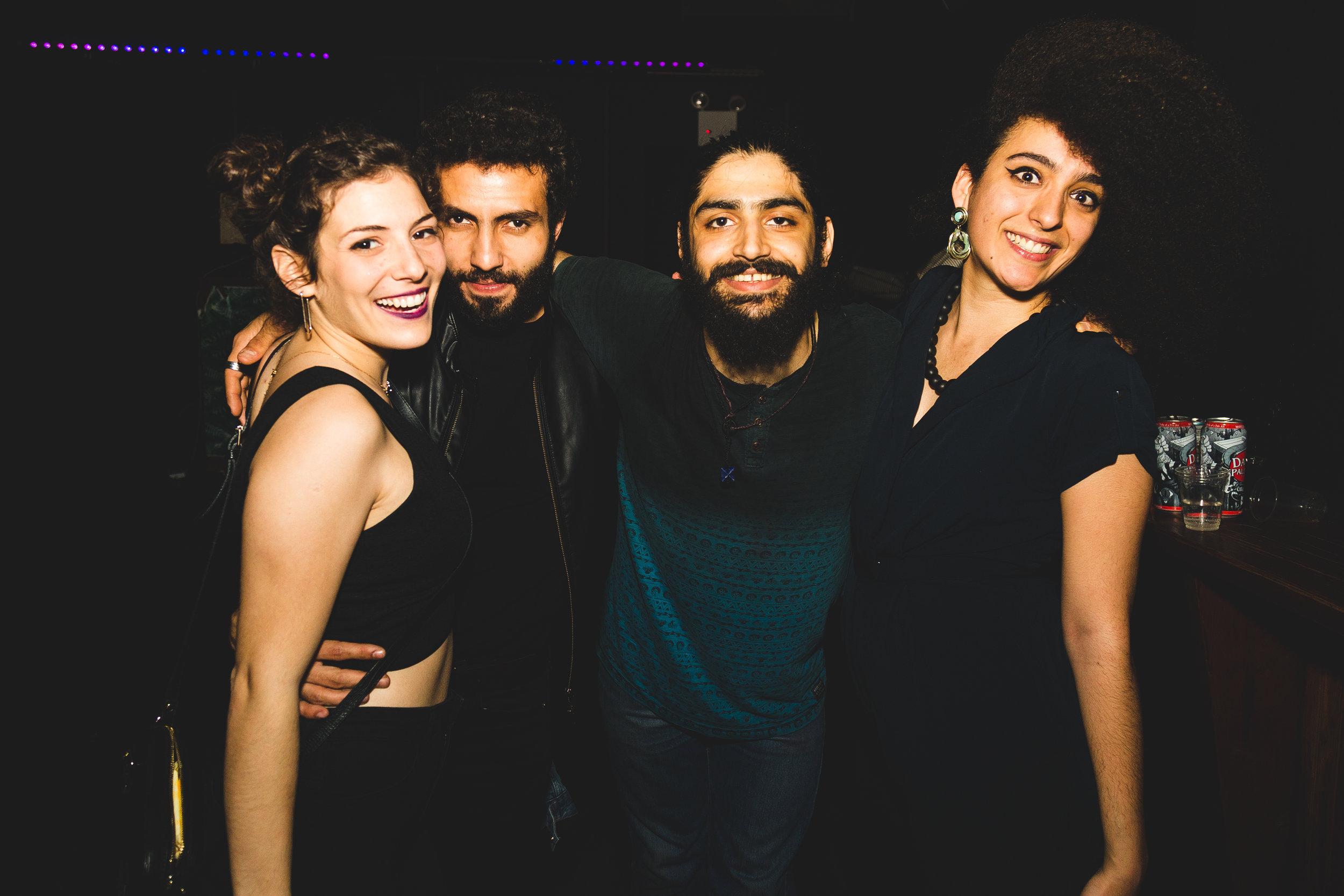 DJ 59-2019 A Party Called Rosie Perez_0205.jpg