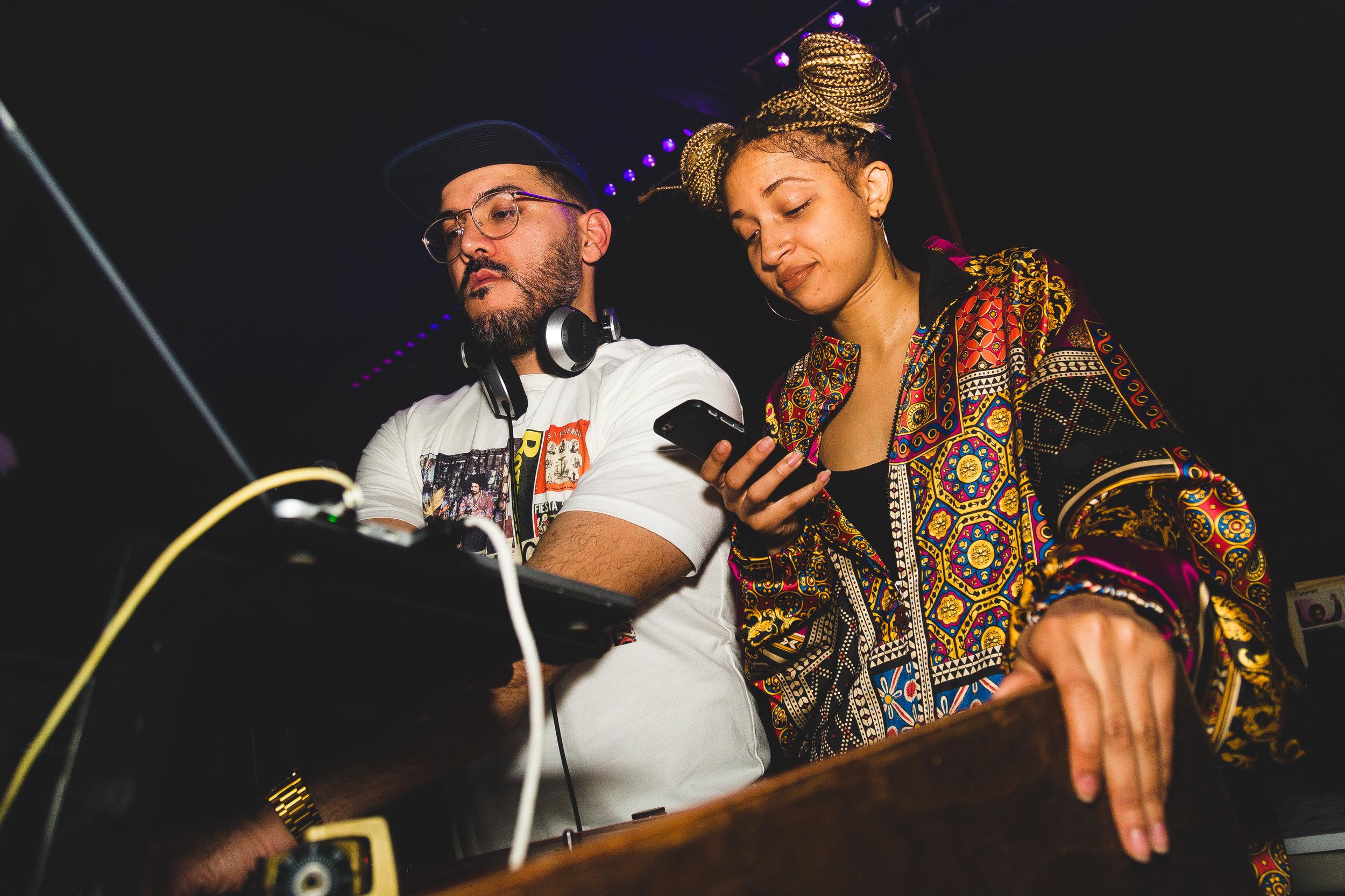 DJ 59-2019 A Party Called Rosie Perez_0194.jpg