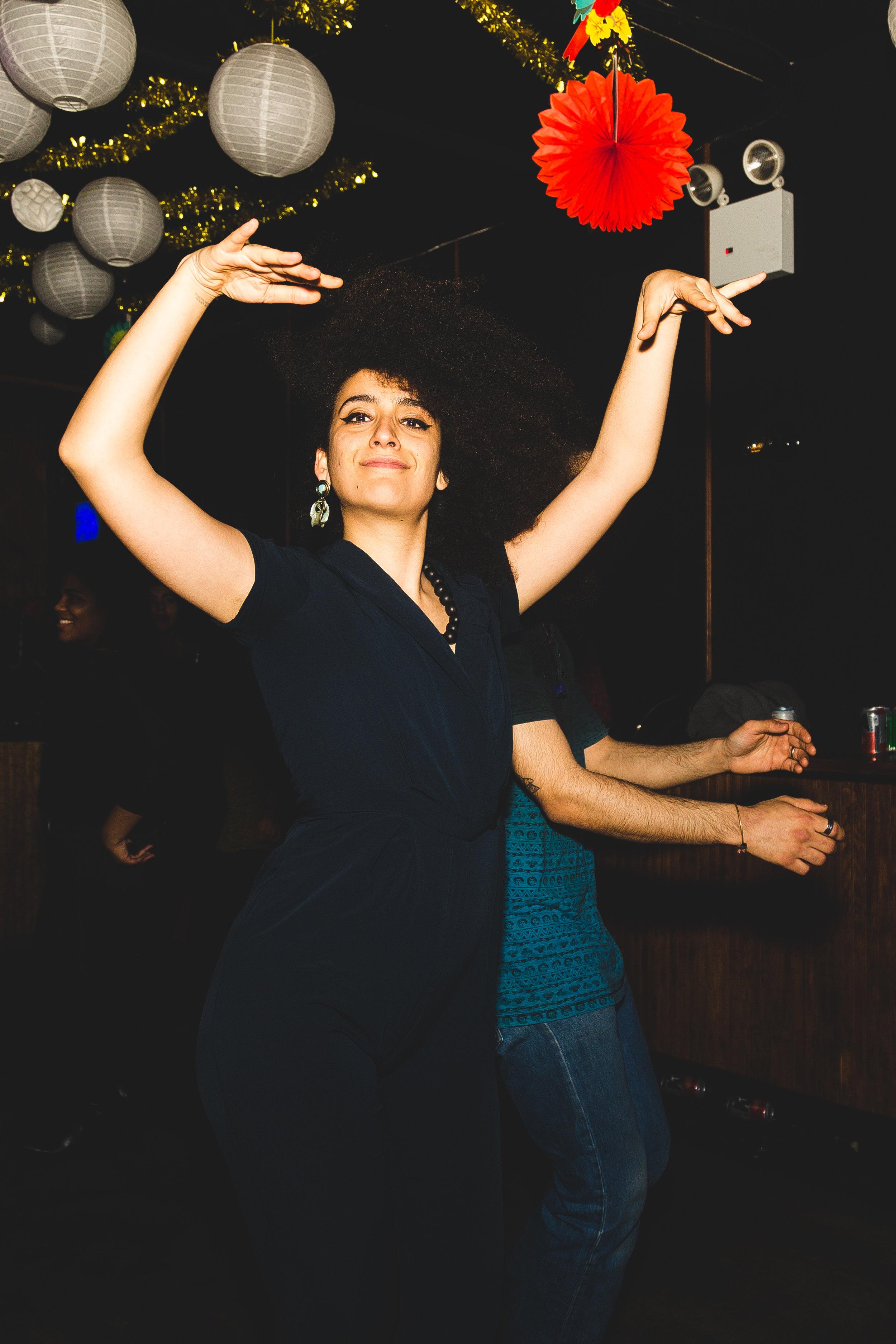 DJ 59-2019 A Party Called Rosie Perez_0191.jpg