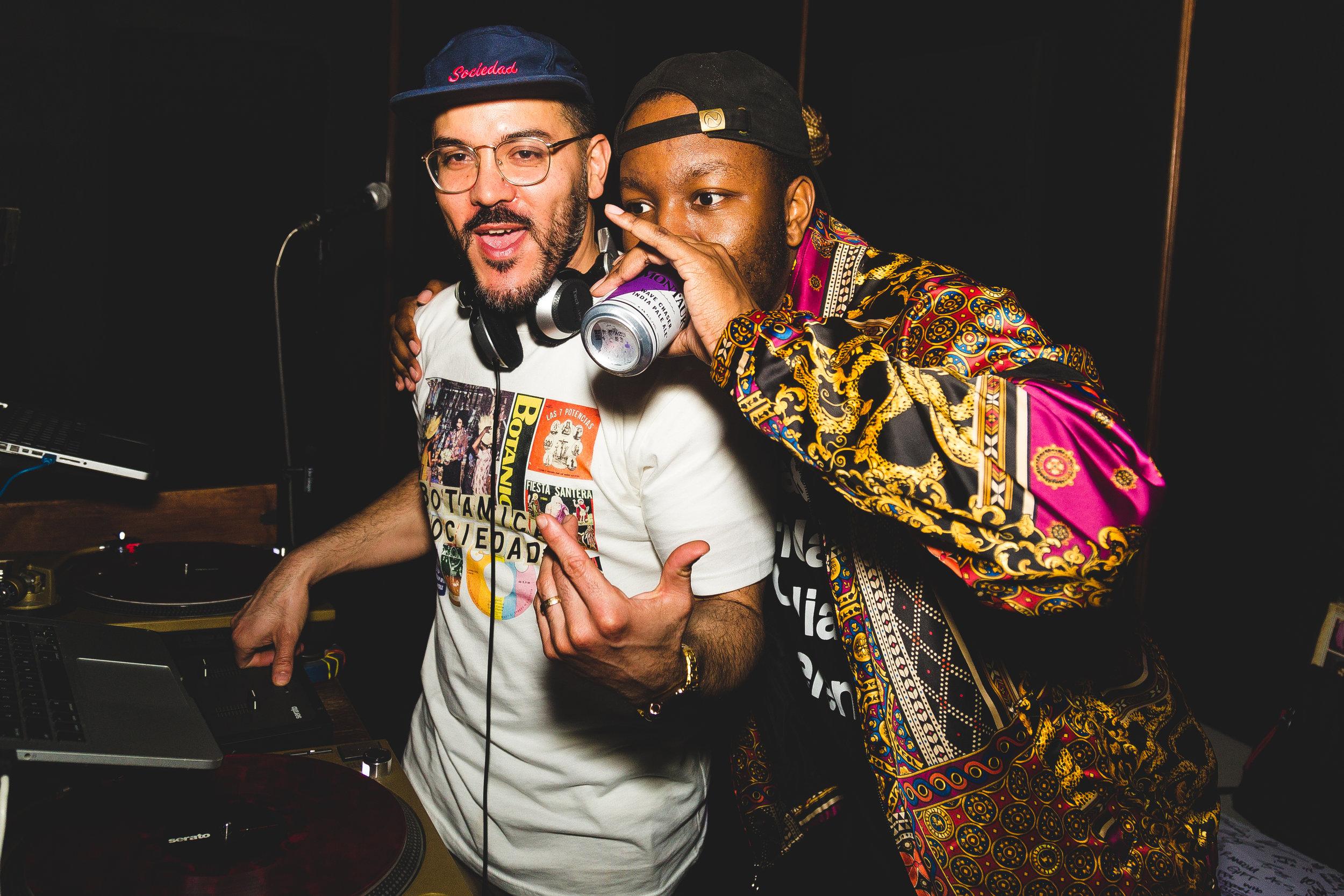 DJ 59-2019 A Party Called Rosie Perez_0181.jpg