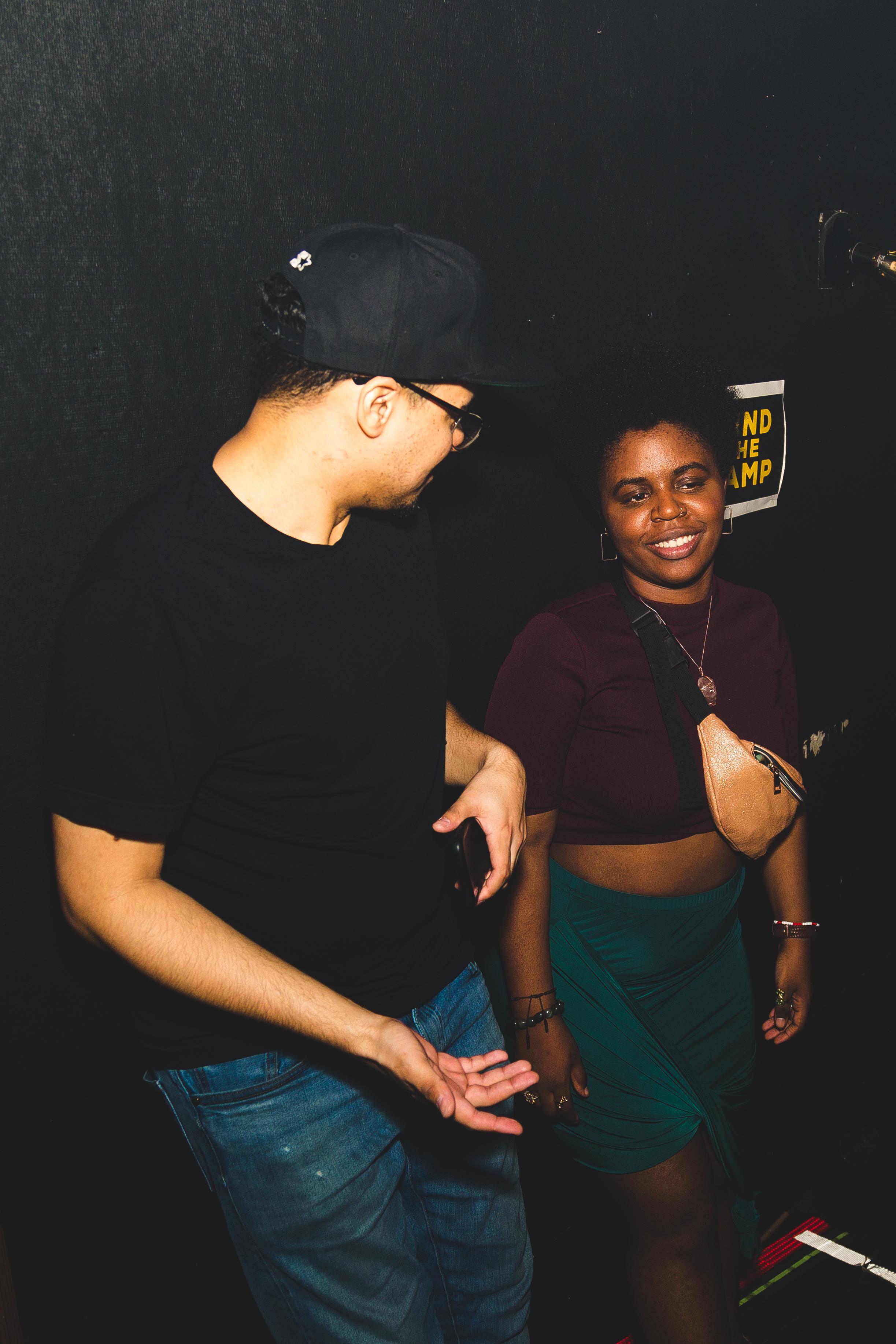DJ 59-2019 A Party Called Rosie Perez_0174.jpg
