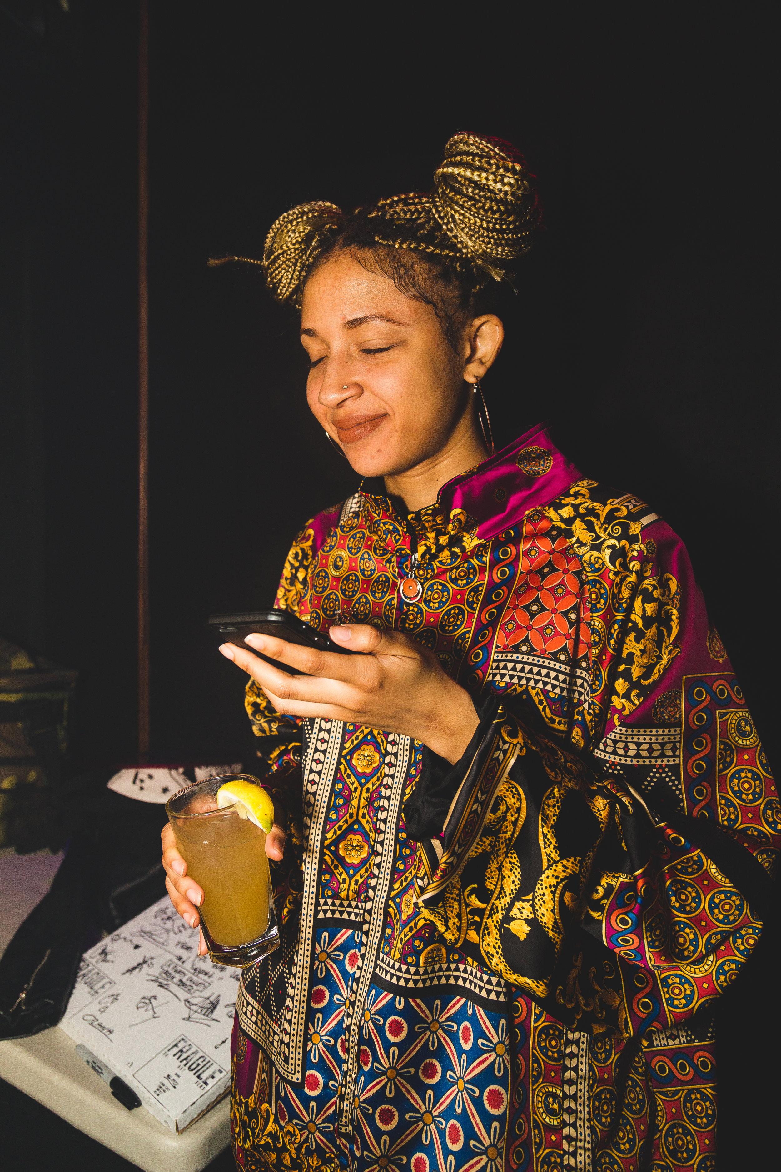 DJ 59-2019 A Party Called Rosie Perez_0172.jpg