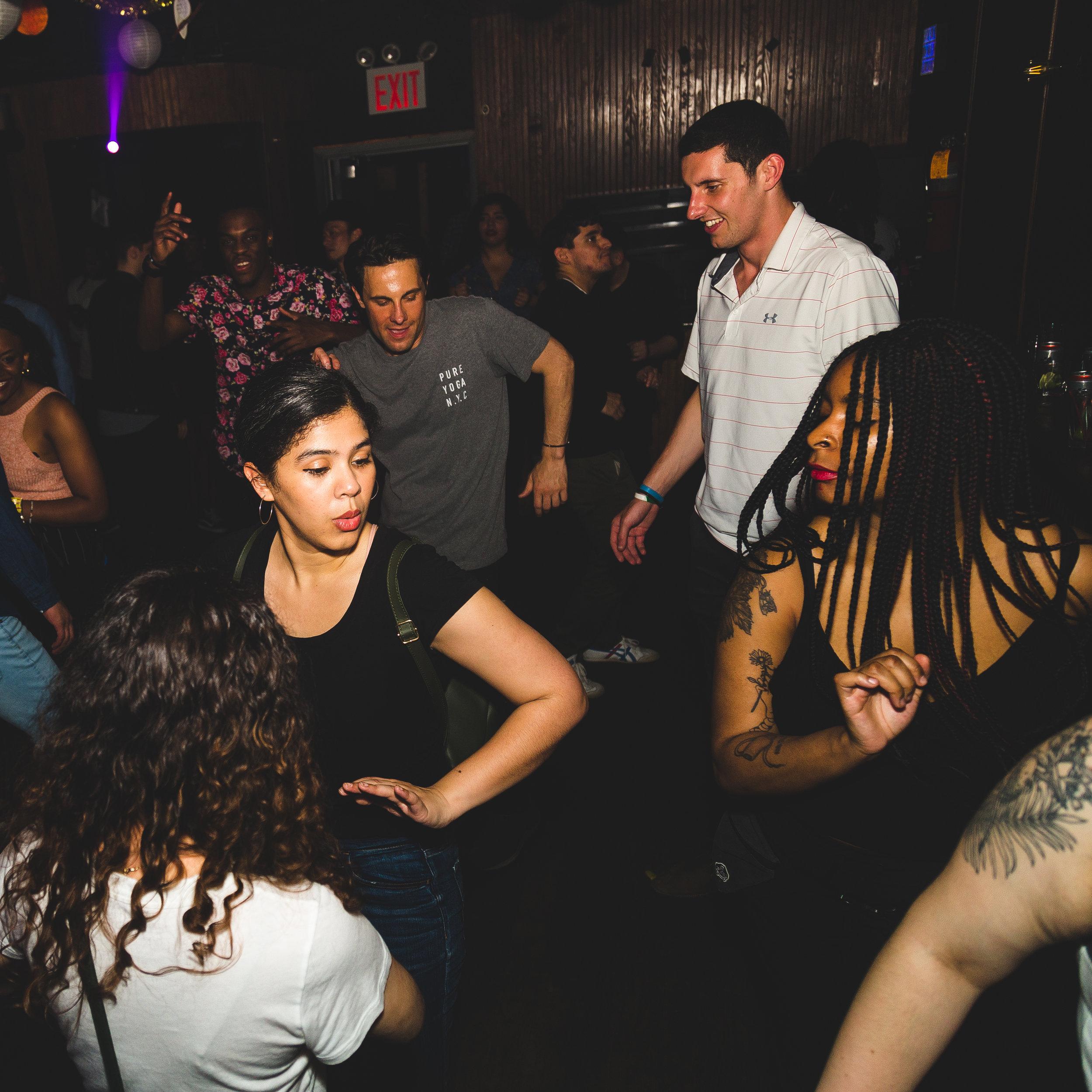 DJ 59-2019 A Party Called Rosie Perez_0164.jpg