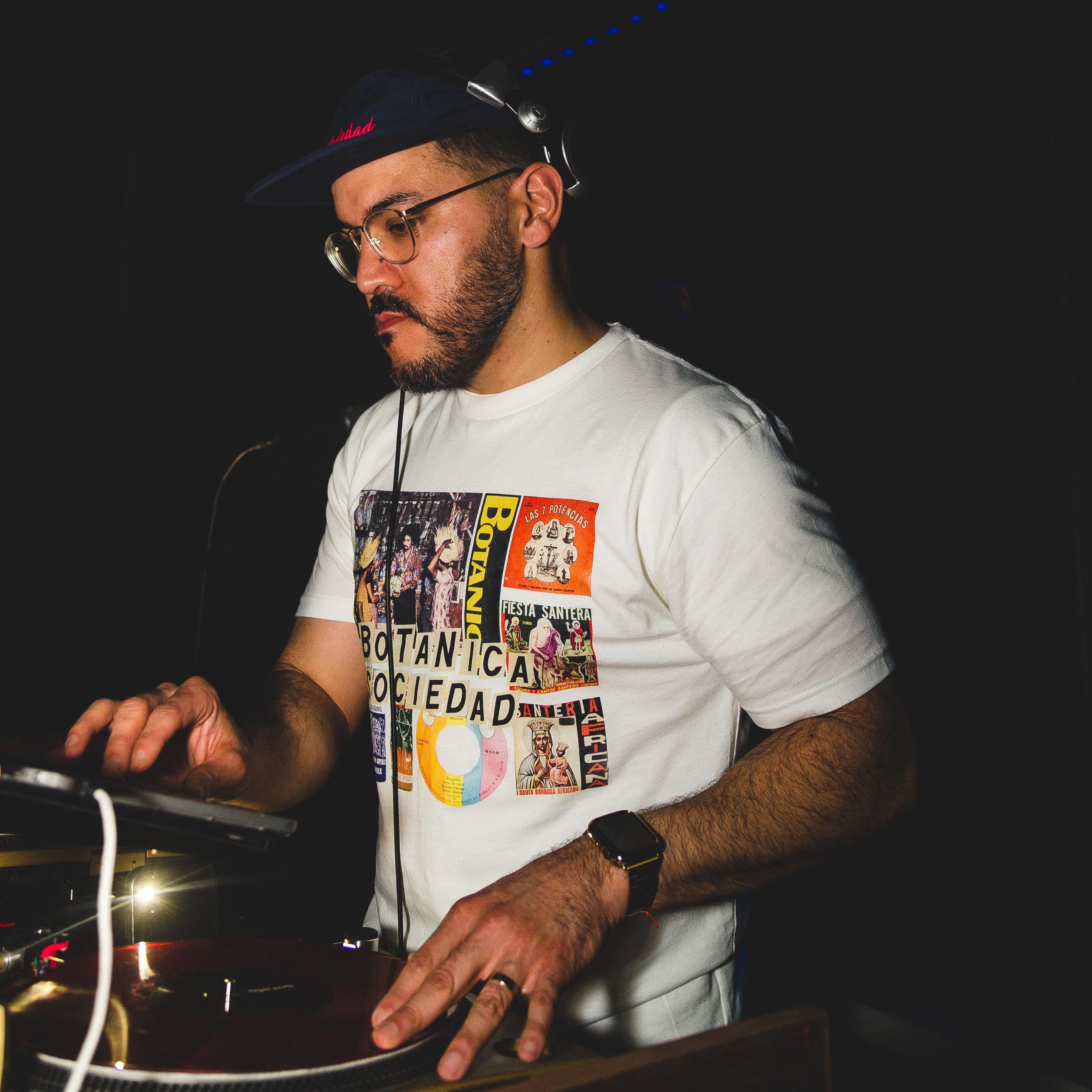 DJ 59-2019 A Party Called Rosie Perez_0148.jpg