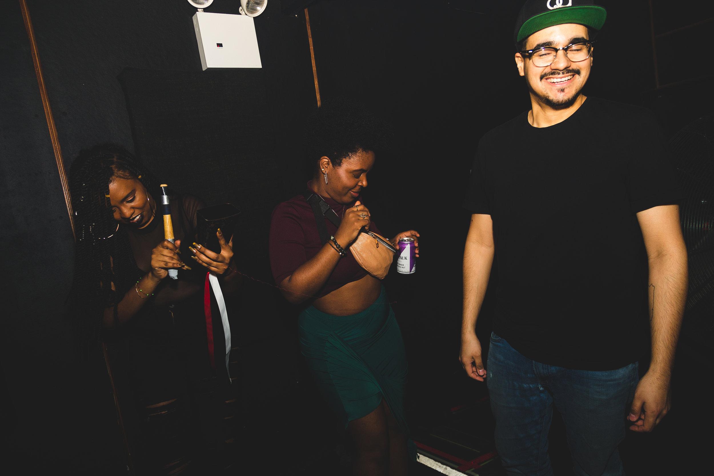 DJ 59-2019 A Party Called Rosie Perez_0136.jpg