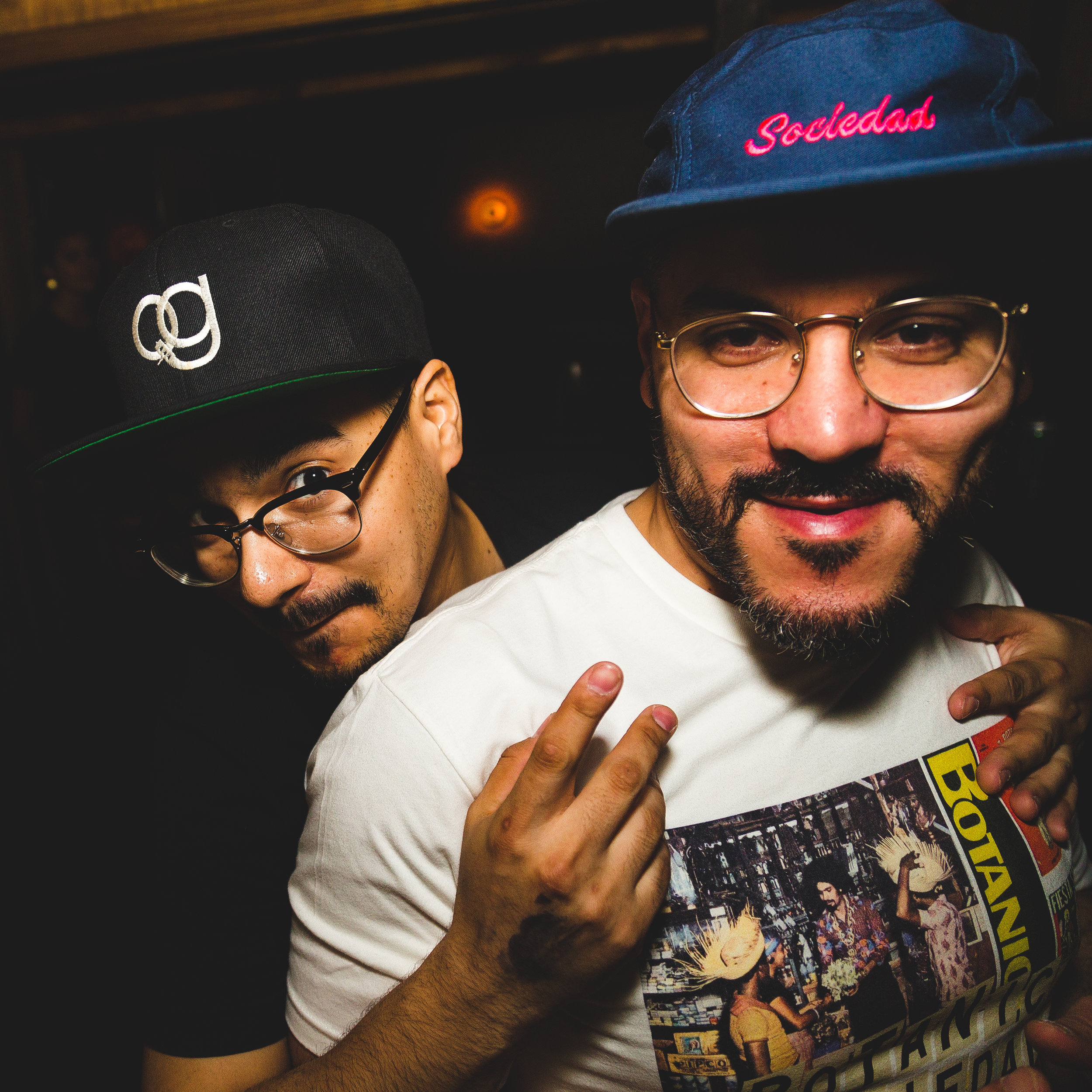 DJ 59-2019 A Party Called Rosie Perez_0130.jpg