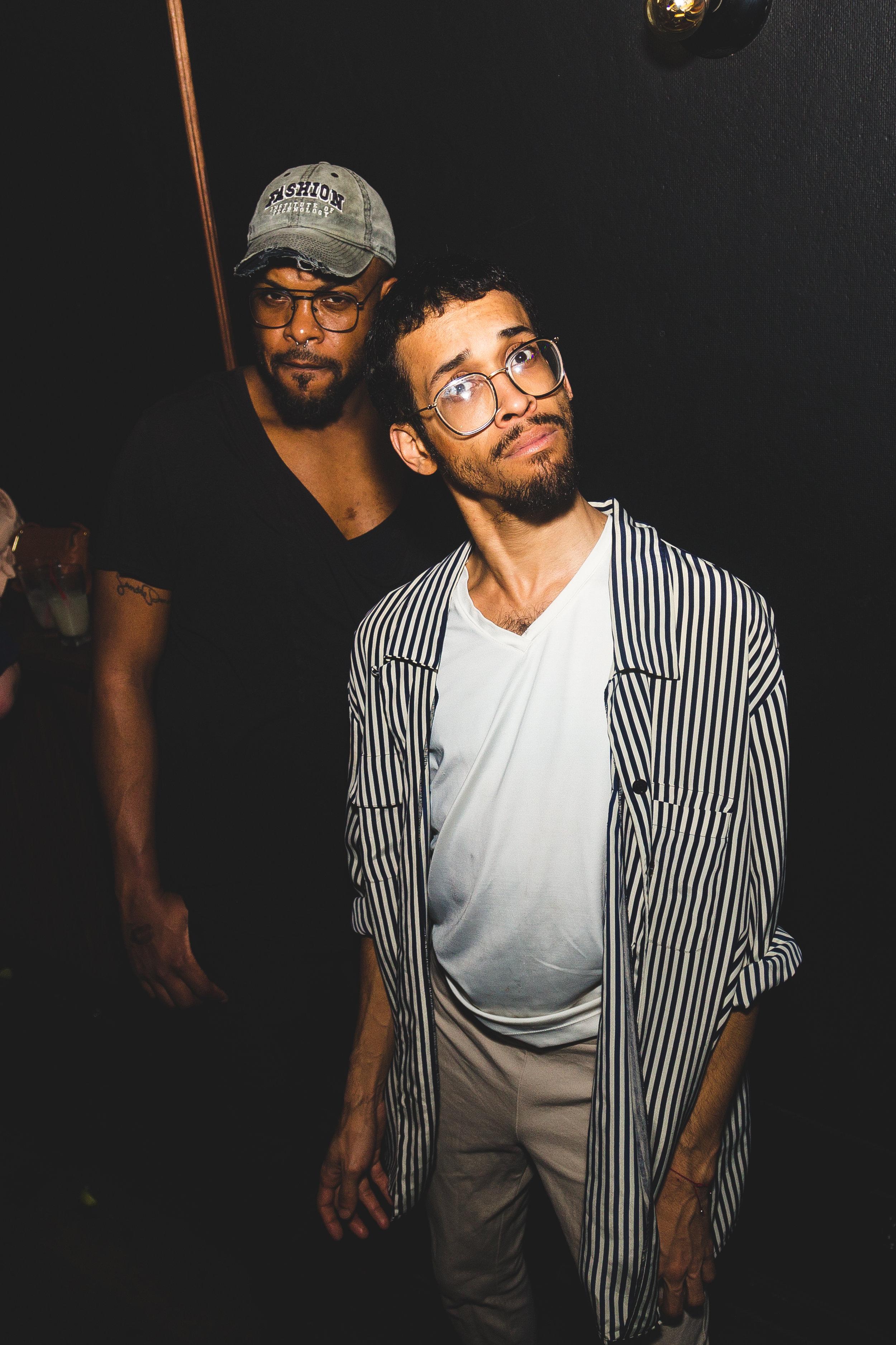 DJ 59-2019 A Party Called Rosie Perez_0125.jpg