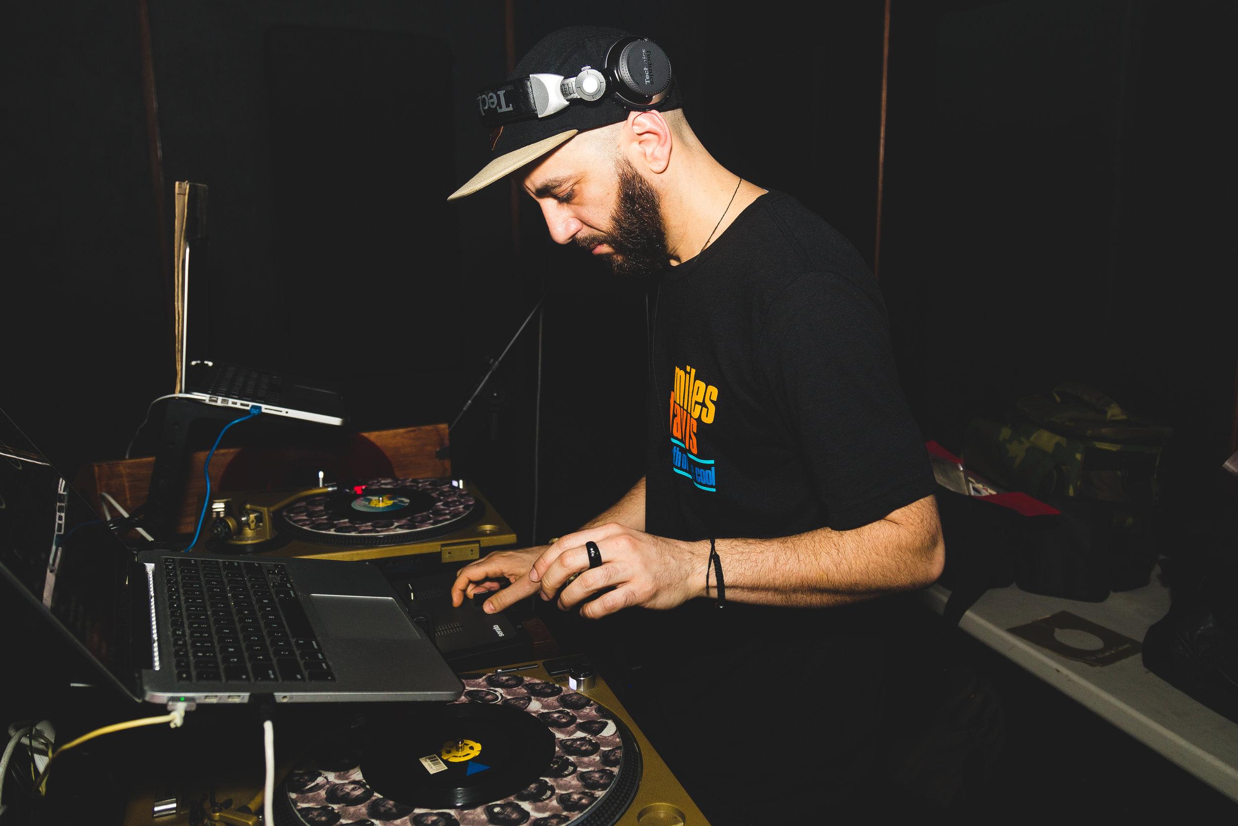DJ 59-2019 A Party Called Rosie Perez_0123.jpg