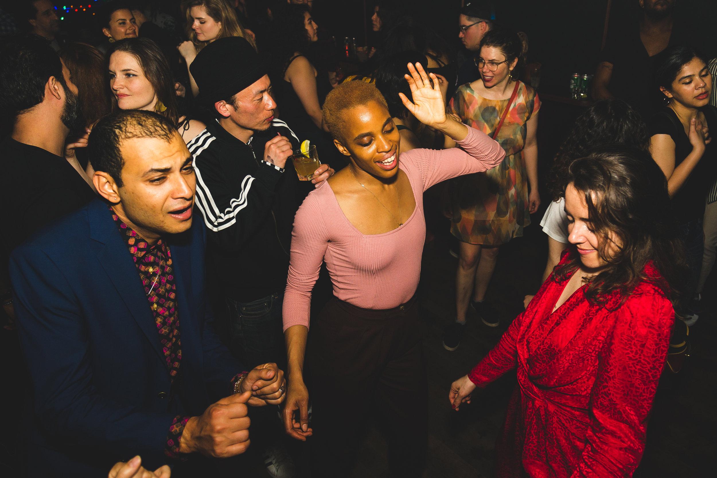 DJ 59-2019 A Party Called Rosie Perez_0121.jpg