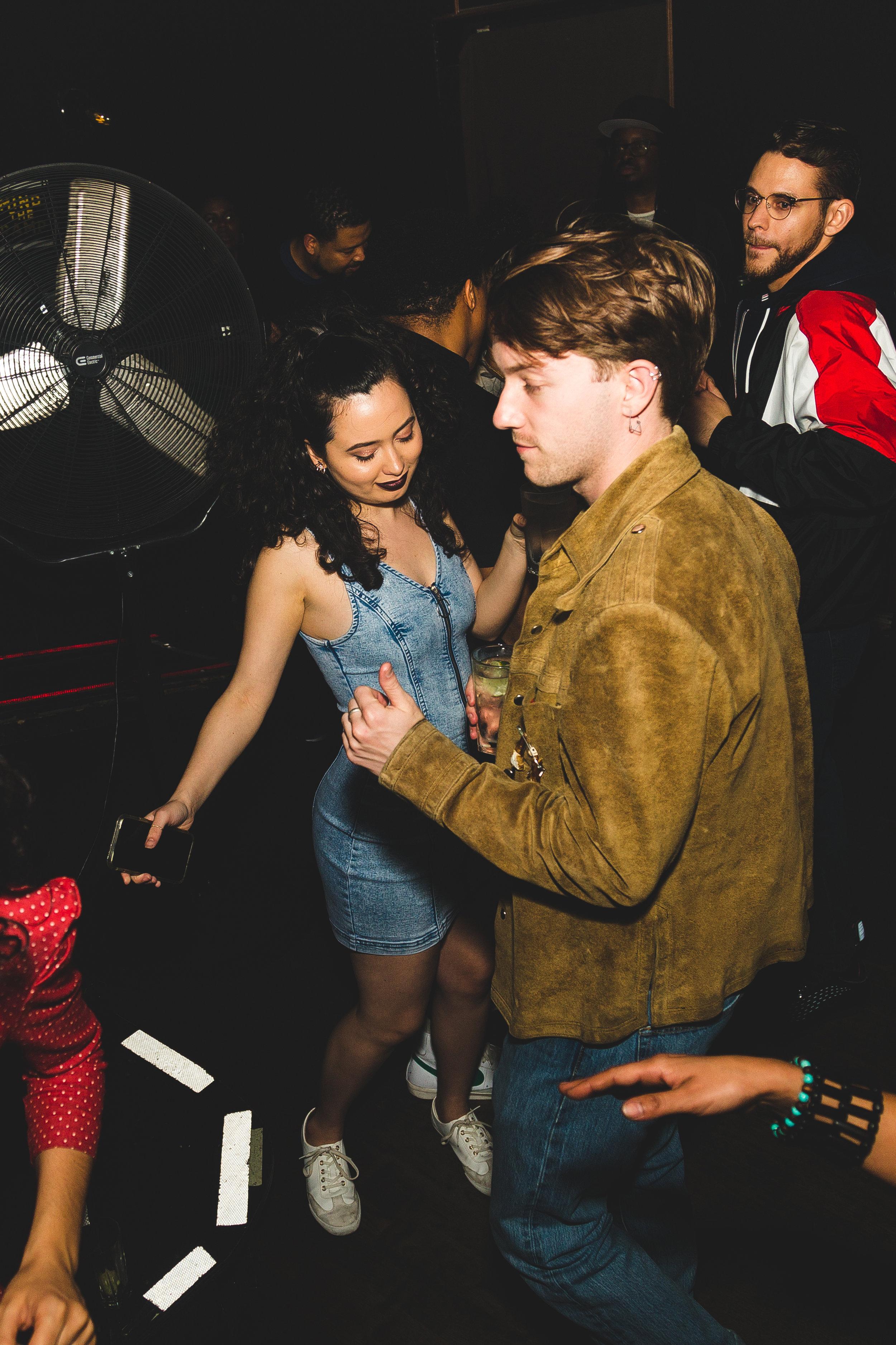 DJ 59-2019 A Party Called Rosie Perez_0117.jpg