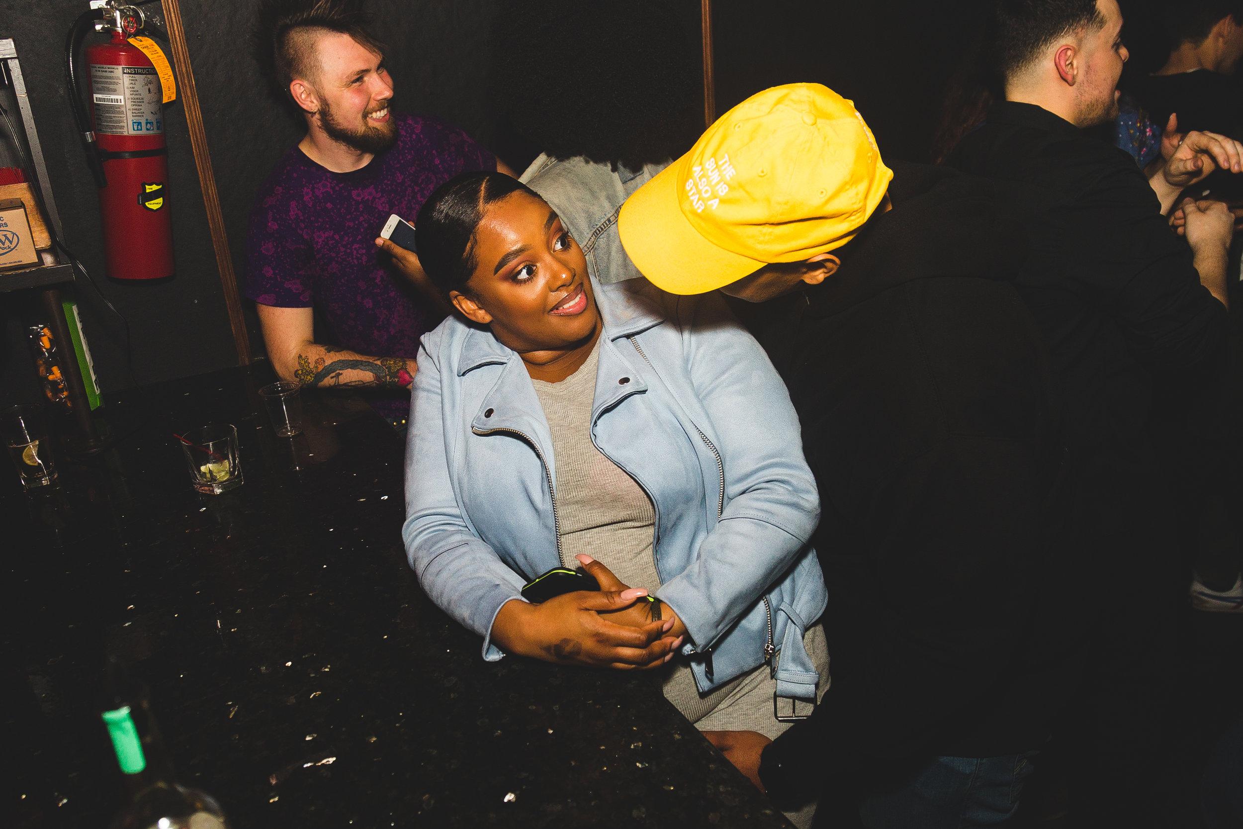 DJ 59-2019 A Party Called Rosie Perez_0111.jpg
