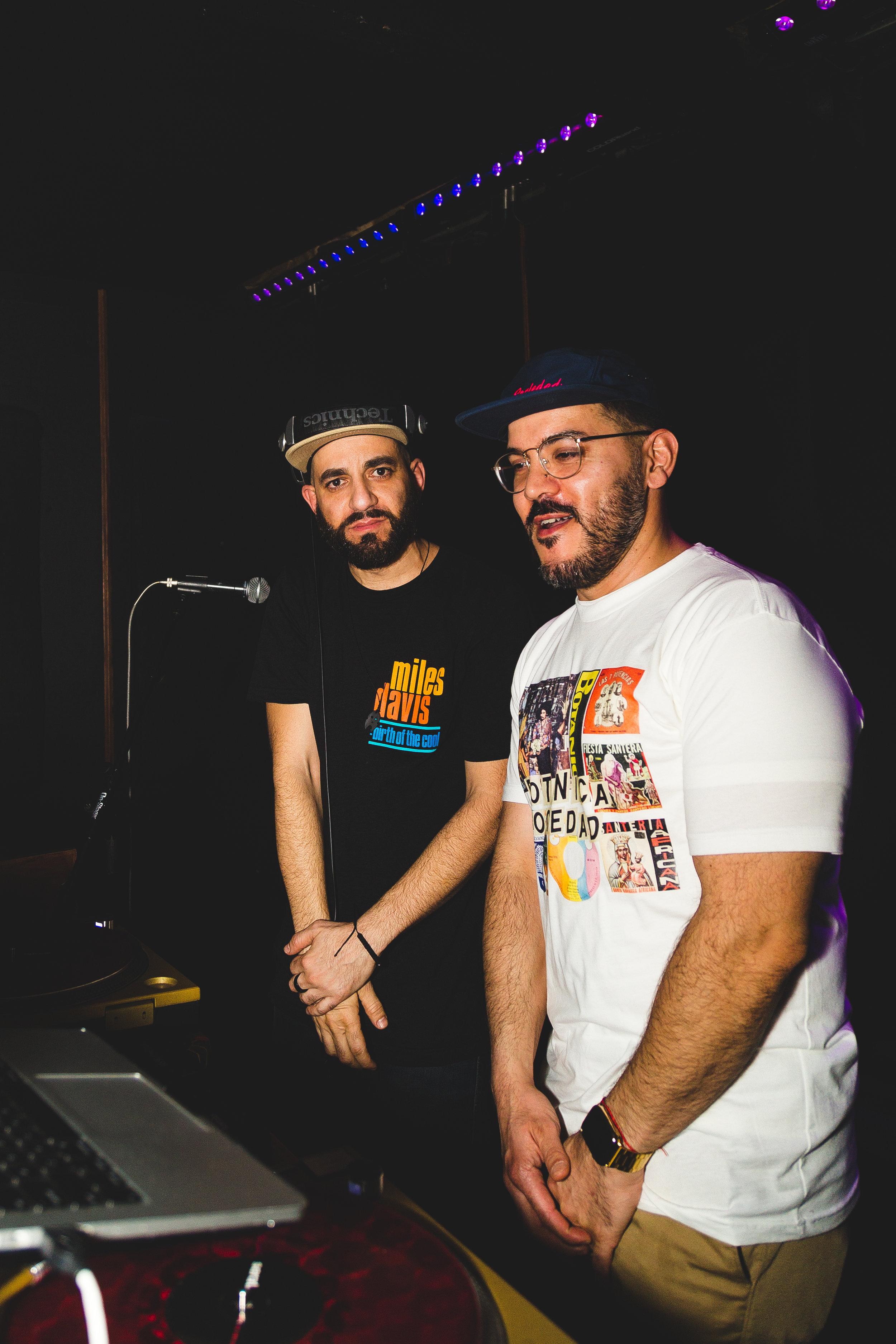 DJ 59-2019 A Party Called Rosie Perez_0109.jpg