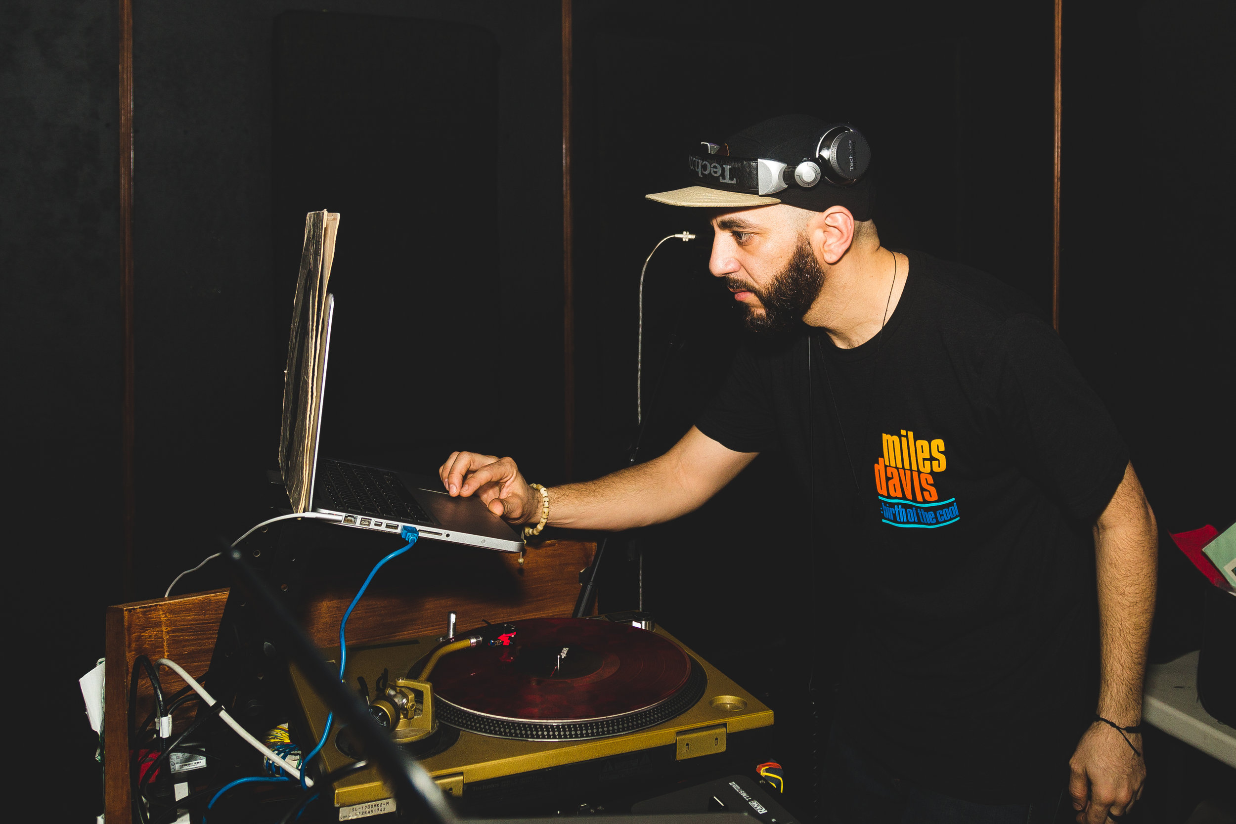 DJ 59-2019 A Party Called Rosie Perez_0106.jpg