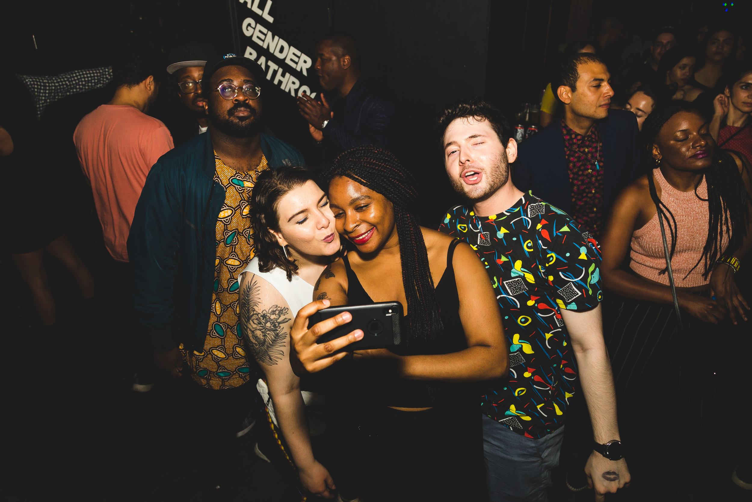 DJ 59-2019 A Party Called Rosie Perez_0104.jpg
