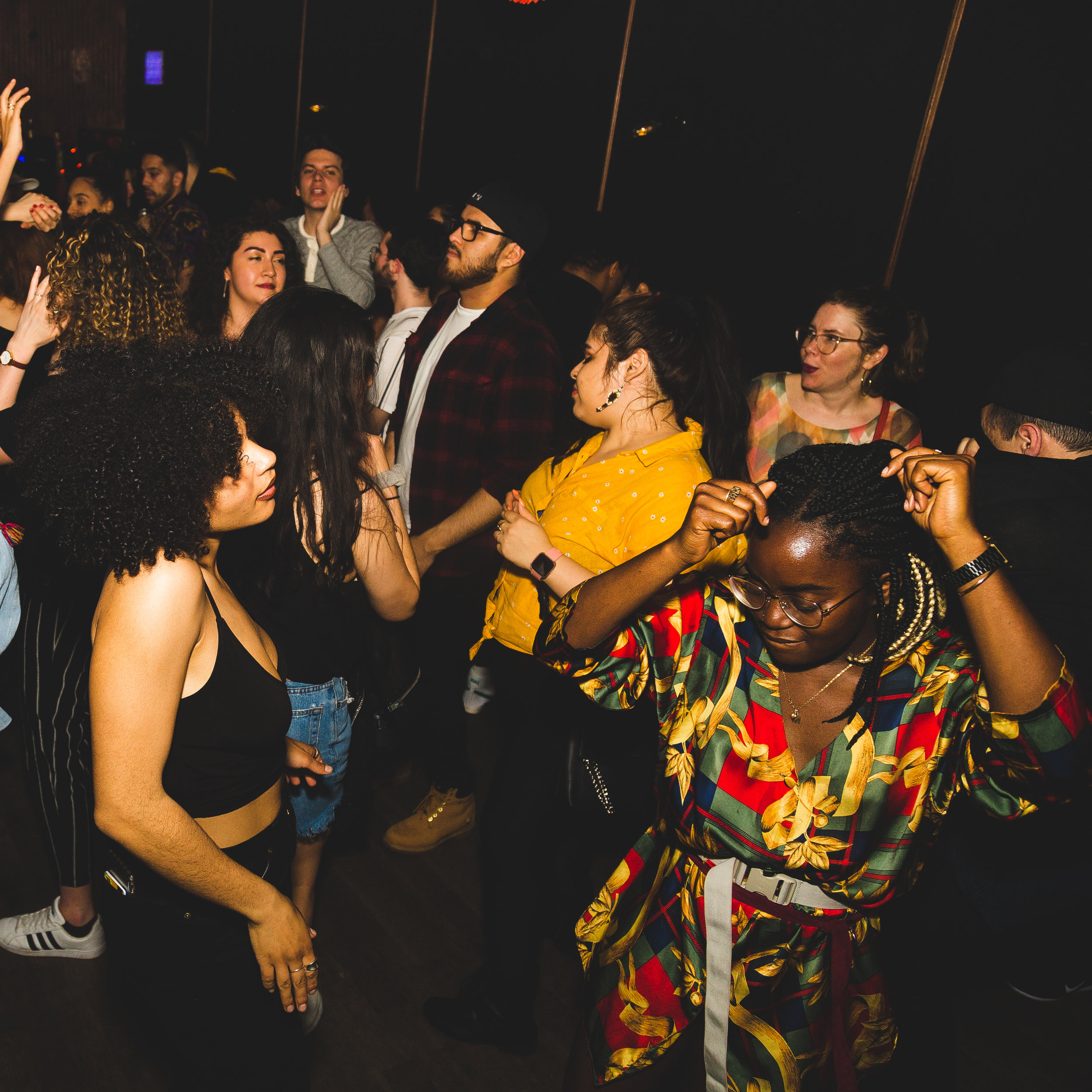 DJ 59-2019 A Party Called Rosie Perez_0100.jpg