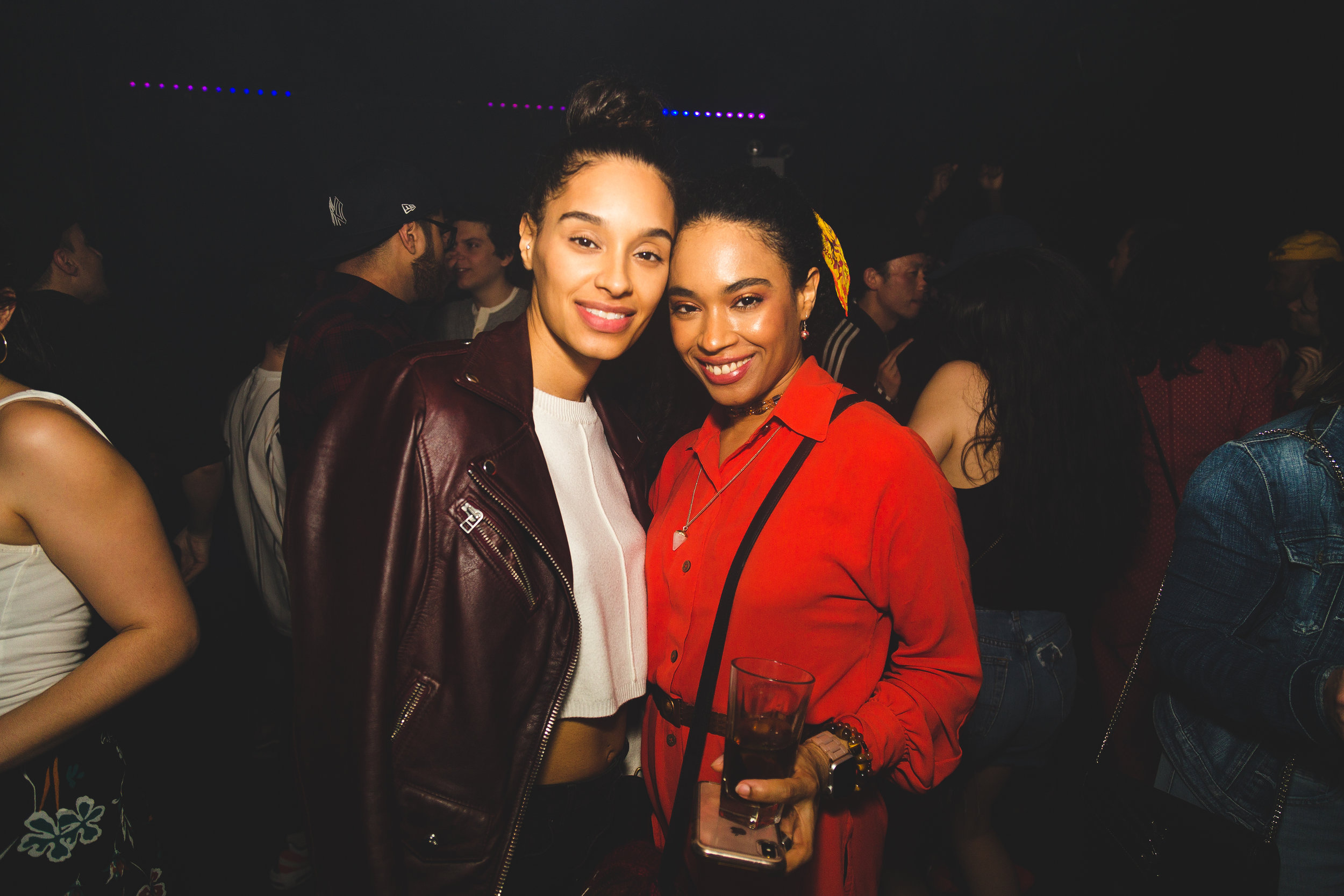 DJ 59-2019 A Party Called Rosie Perez_0089.jpg