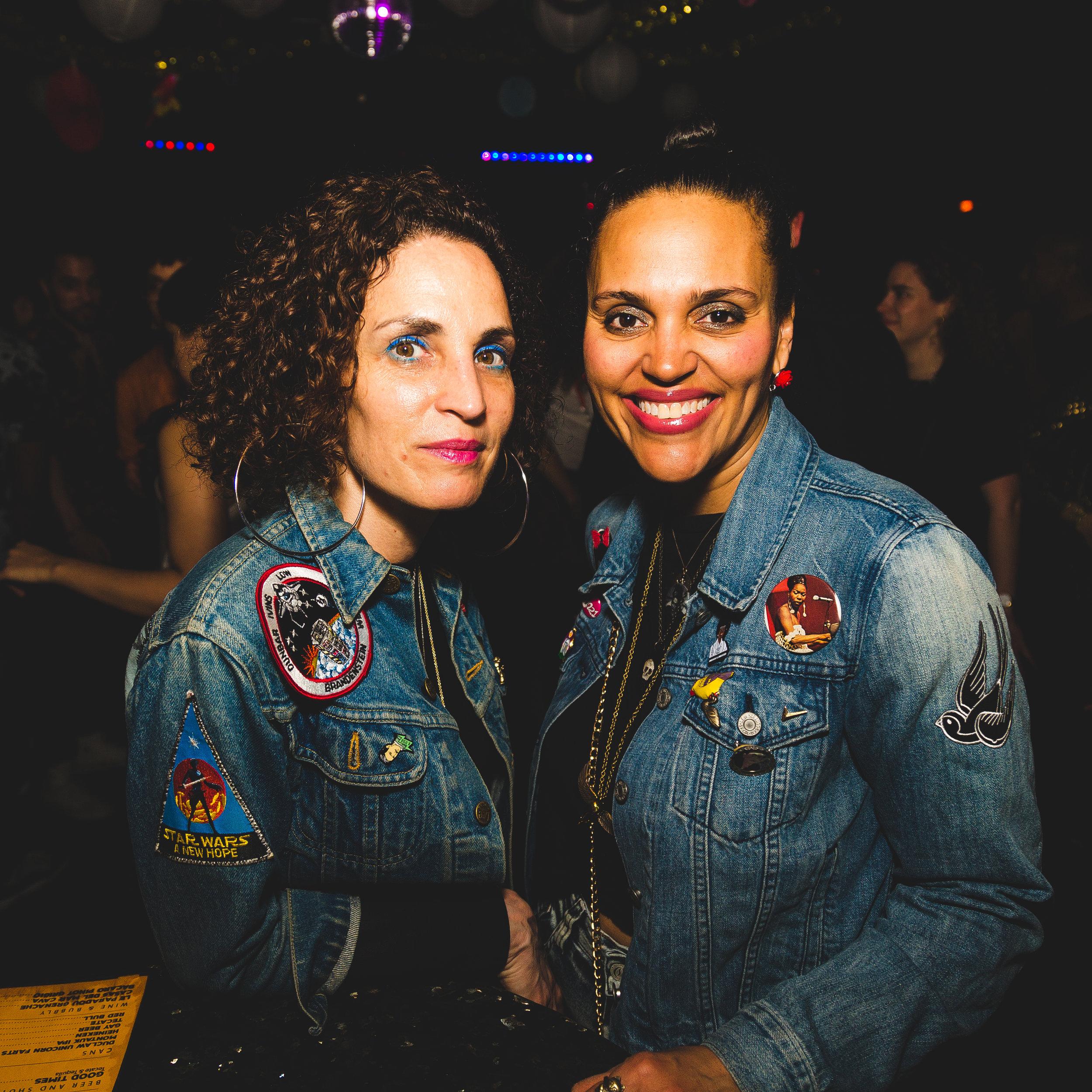 DJ 59-2019 A Party Called Rosie Perez_0086.jpg