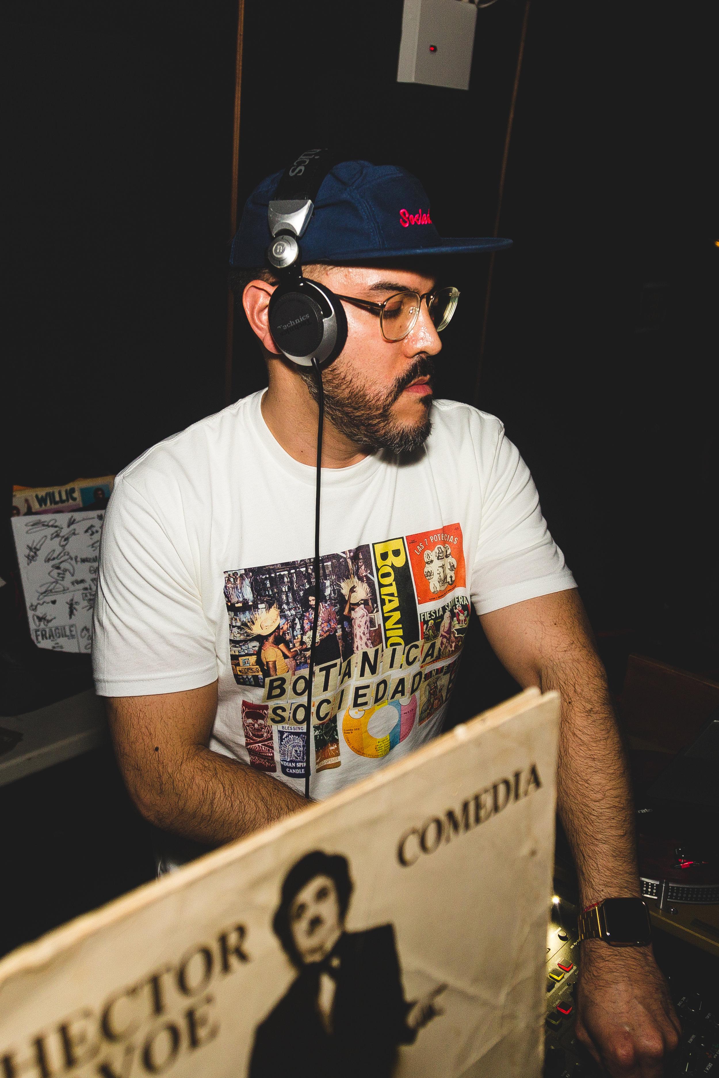 DJ 59-2019 A Party Called Rosie Perez_0072.jpg