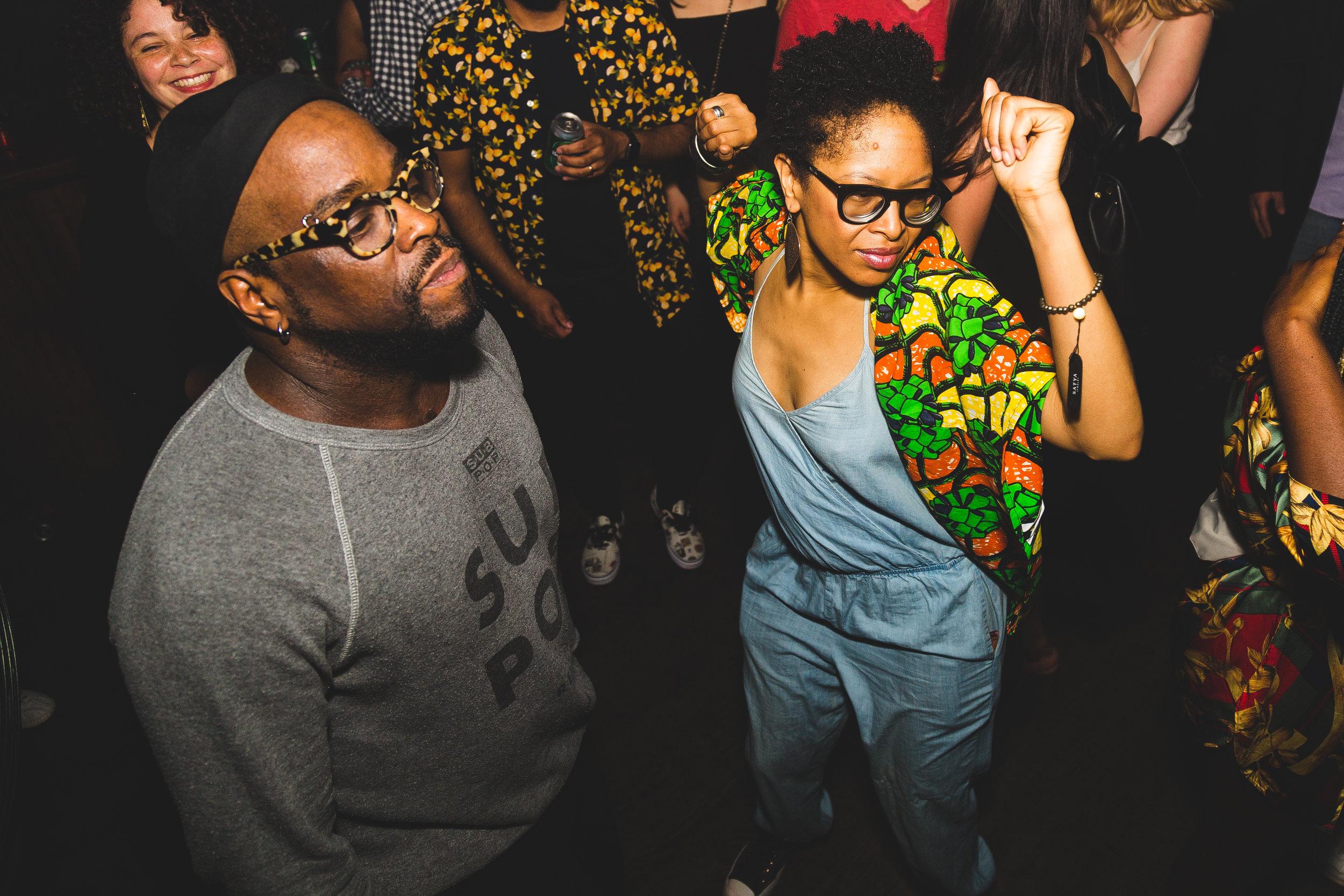 DJ 59-2019 A Party Called Rosie Perez_0064.jpg