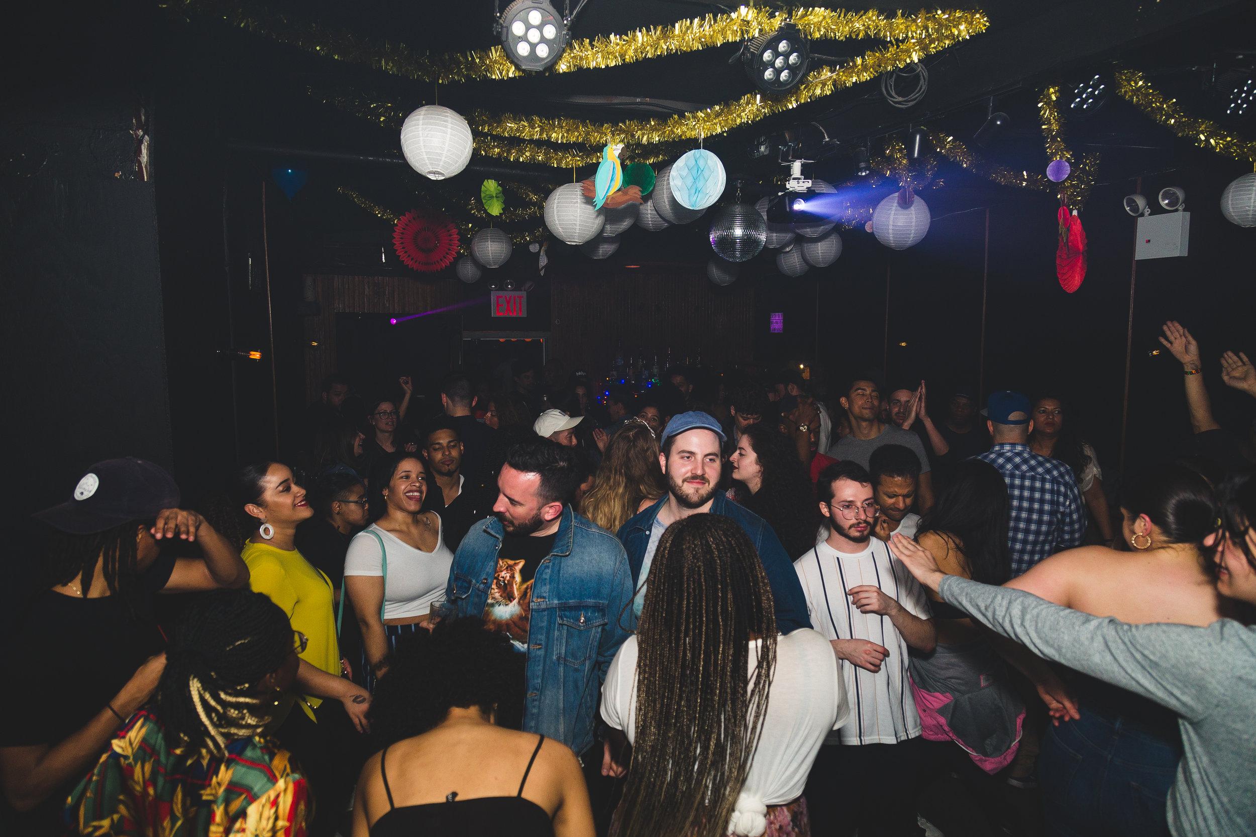 DJ 59-2019 A Party Called Rosie Perez_0057.jpg