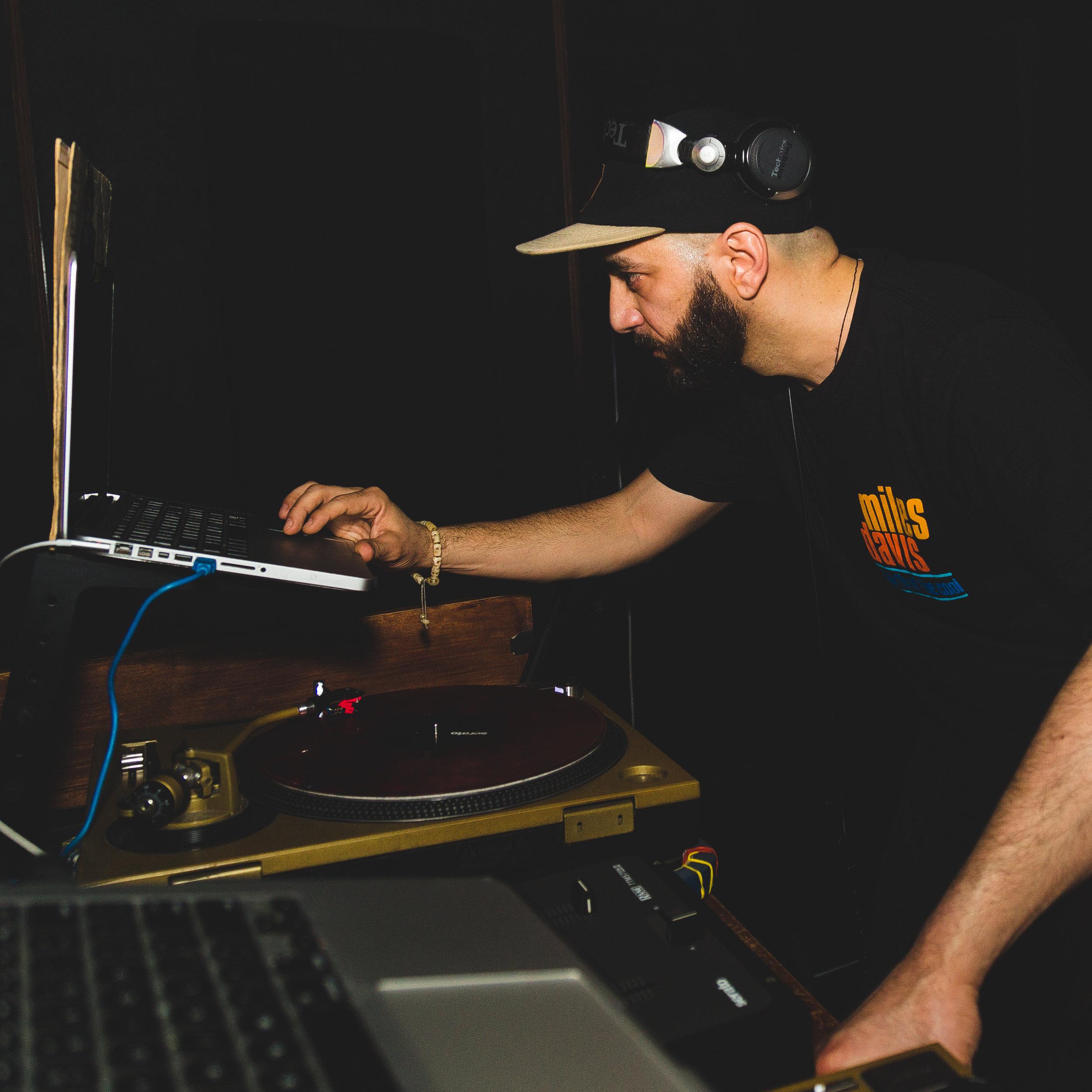 DJ 59-2019 A Party Called Rosie Perez_0056.jpg