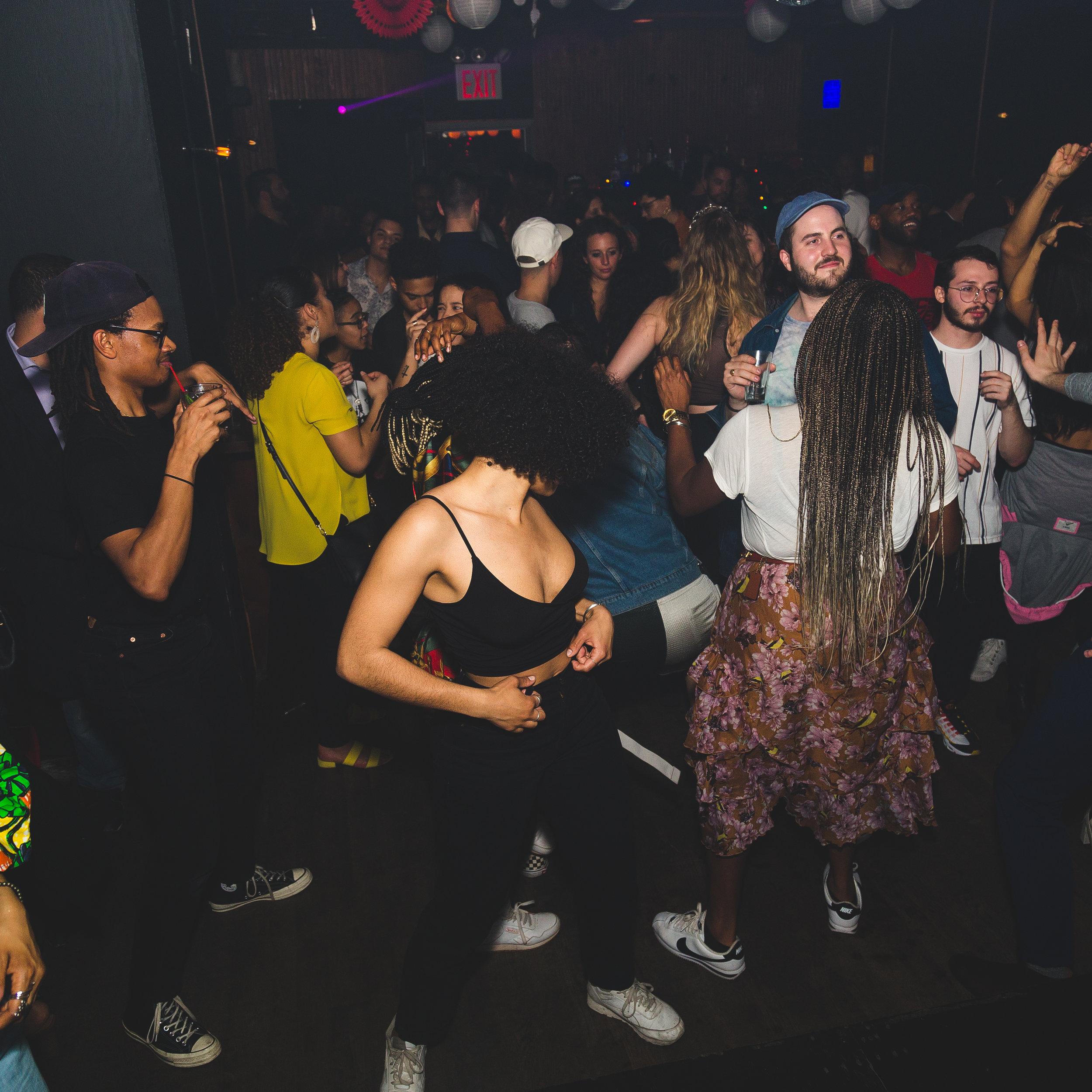 DJ 59-2019 A Party Called Rosie Perez_0052.jpg